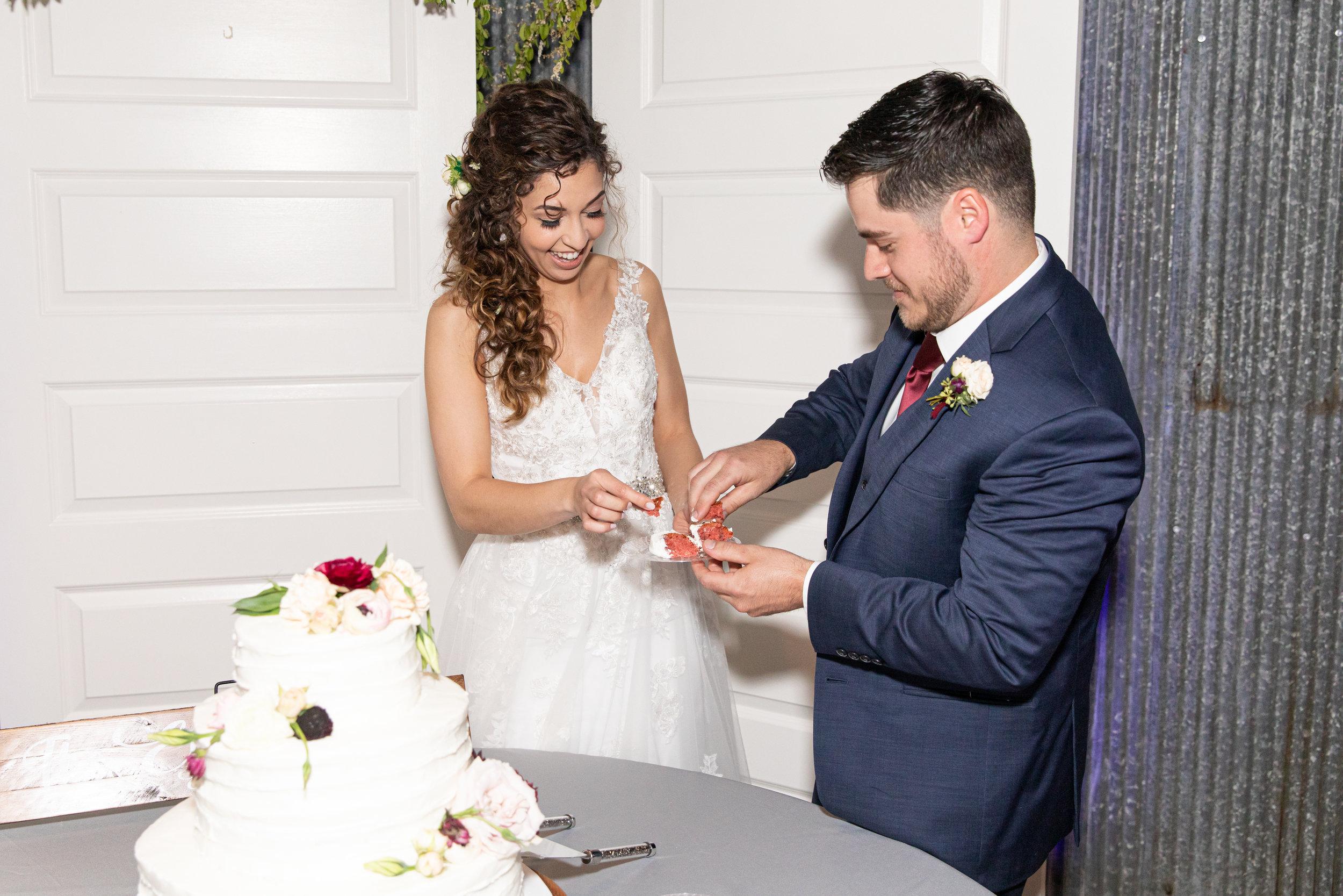 @NLAWeddings -NA-05192019-Alisha+Dustin Wedding-670.jpg