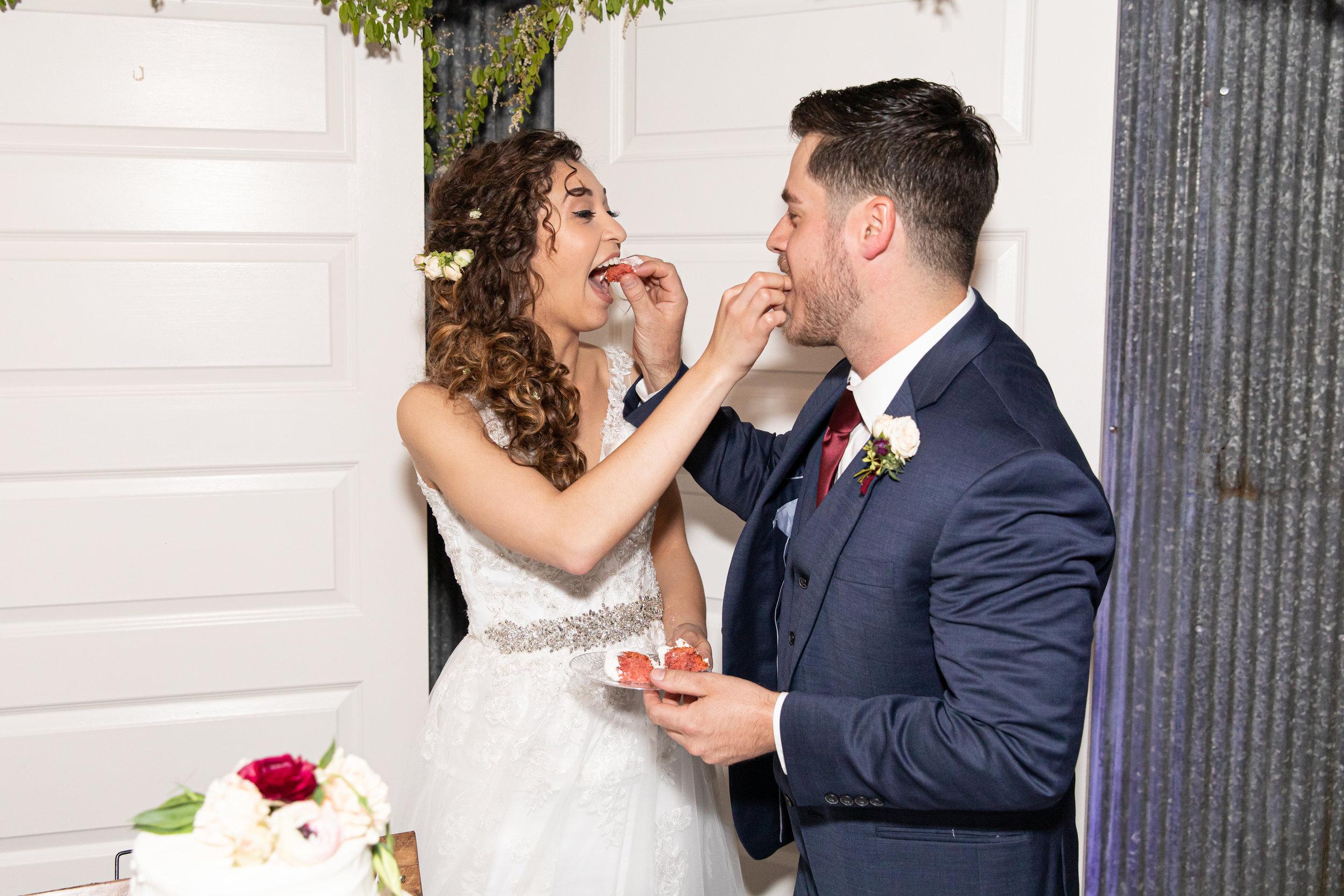 @NLAWeddings -NA-05192019-Alisha+Dustin Wedding-671.jpg