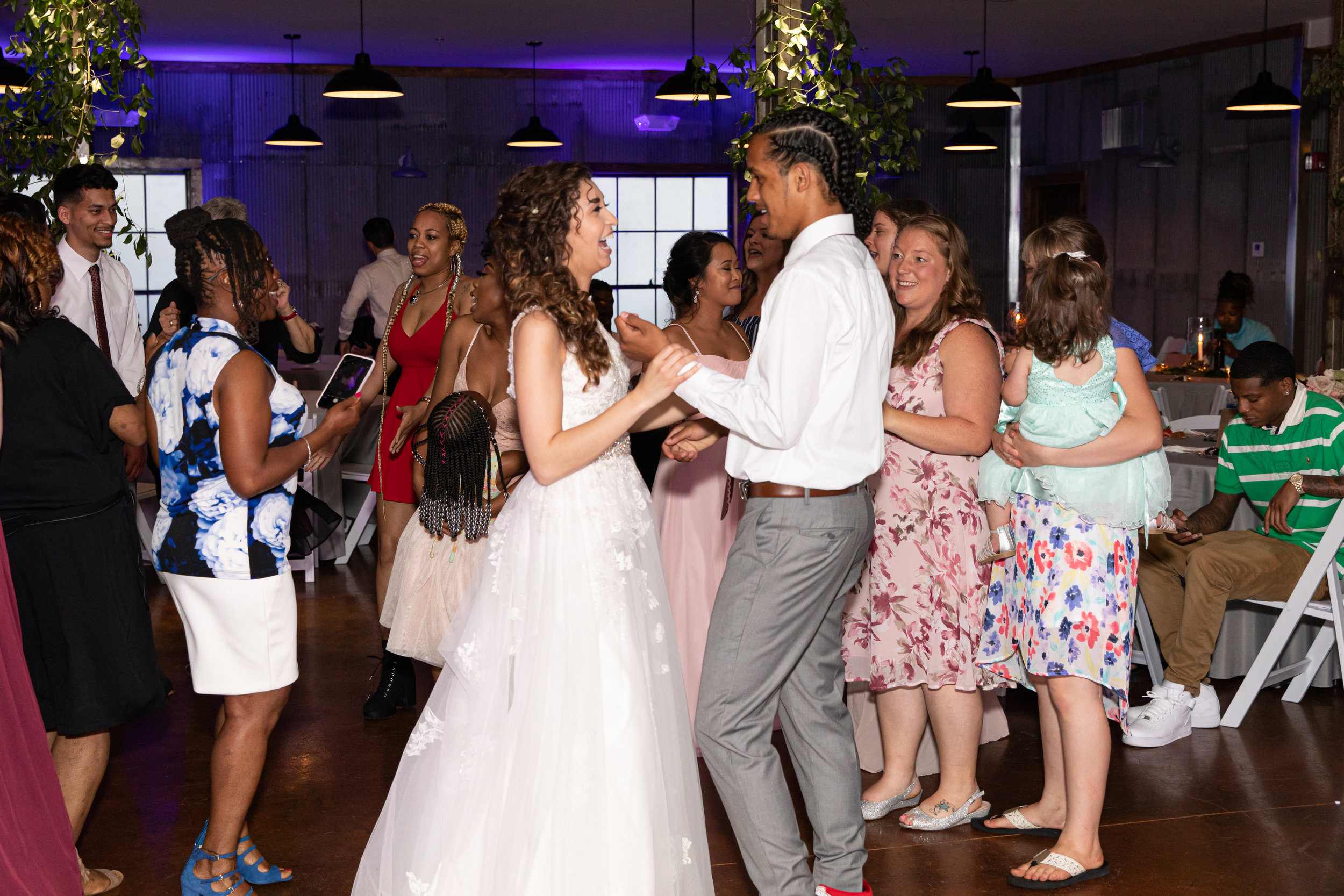 @NLAWeddings -NA-05192019-Alisha+Dustin Wedding-692.jpg