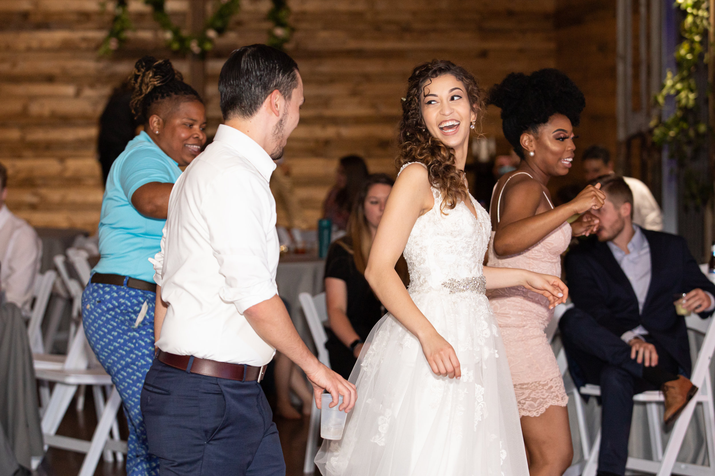 @NLAWeddings -NA-05192019-Alisha+Dustin Wedding-704.jpg
