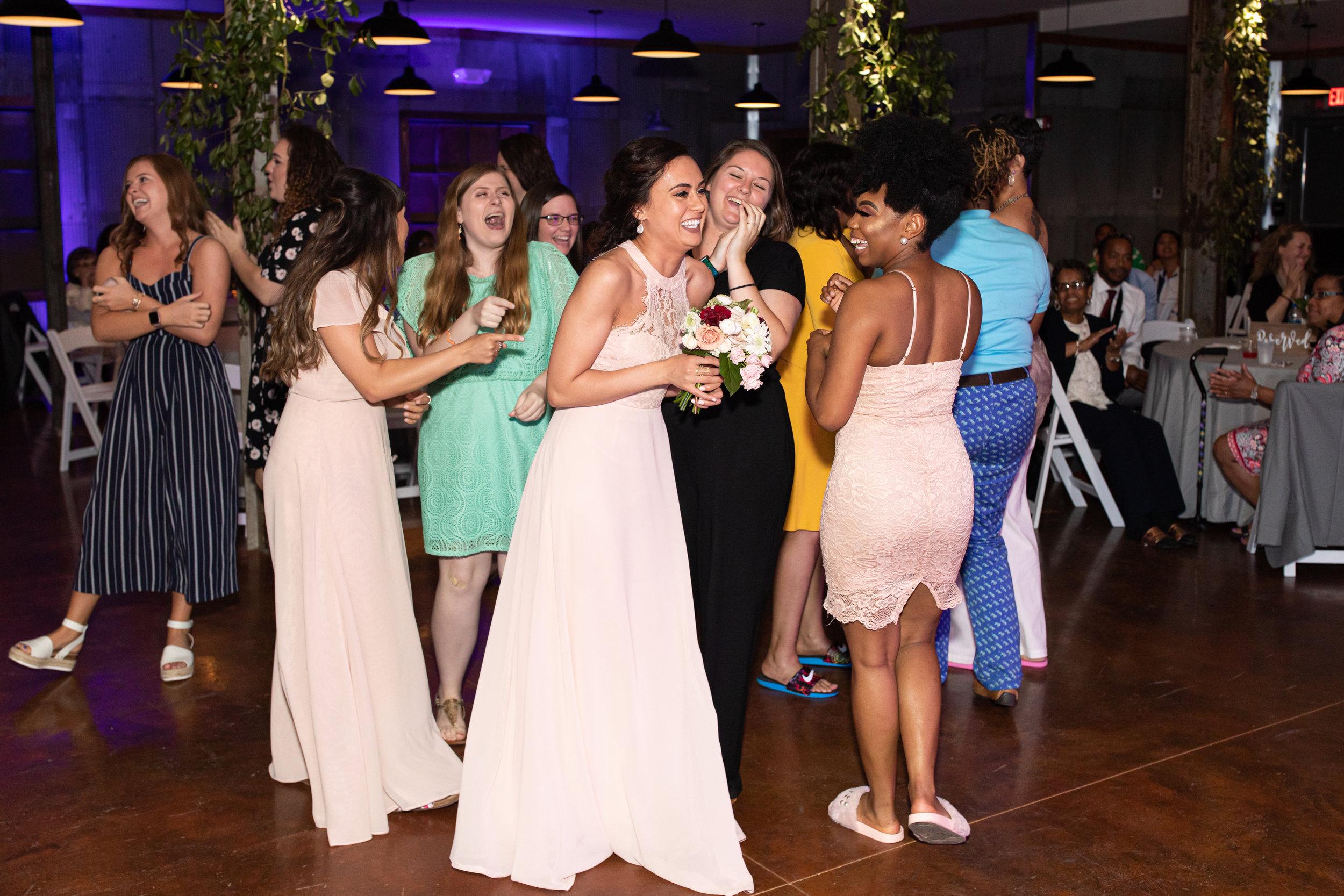 @NLAWeddings -NA-05192019-Alisha+Dustin Wedding-713.jpg