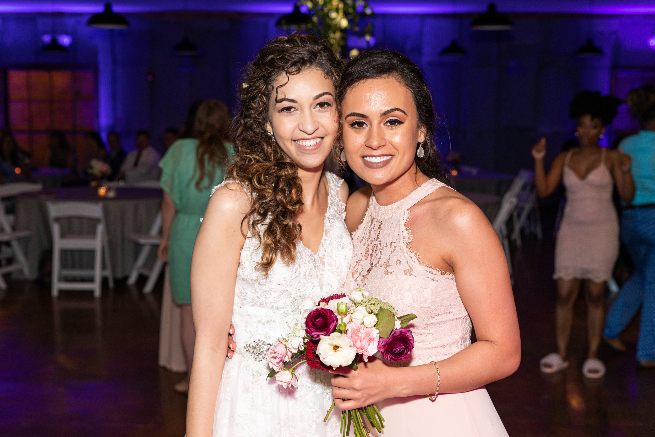 @NLAWeddings -NA-05192019-Alisha+Dustin Wedding-714.jpg