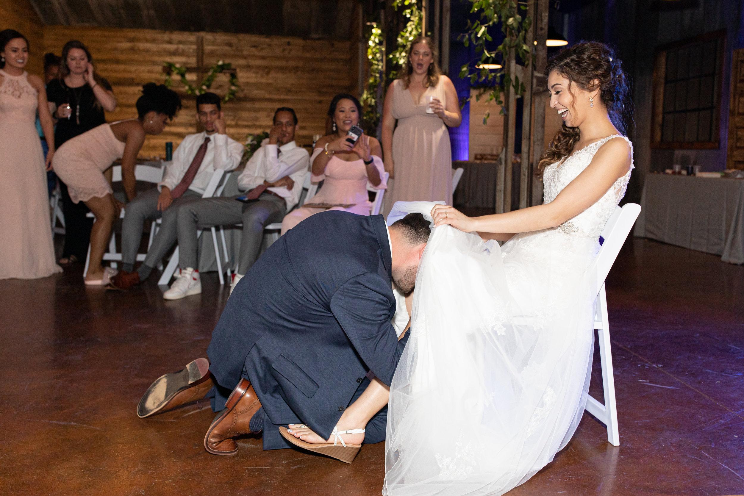 @NLAWeddings -NA-05192019-Alisha+Dustin Wedding-715.jpg