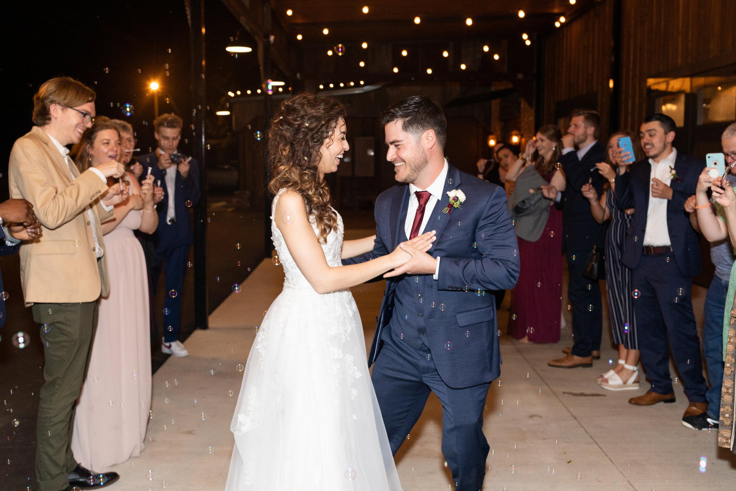 @NLAWeddings -NA-05192019-Alisha+Dustin Wedding-725.jpg