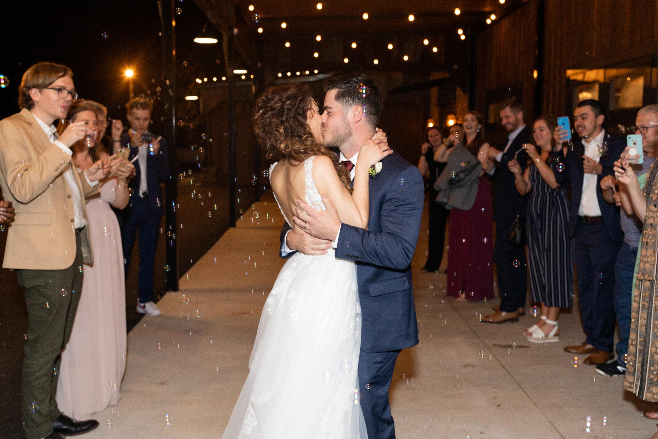 @NLAWeddings -NA-05192019-Alisha+Dustin Wedding-724.jpg