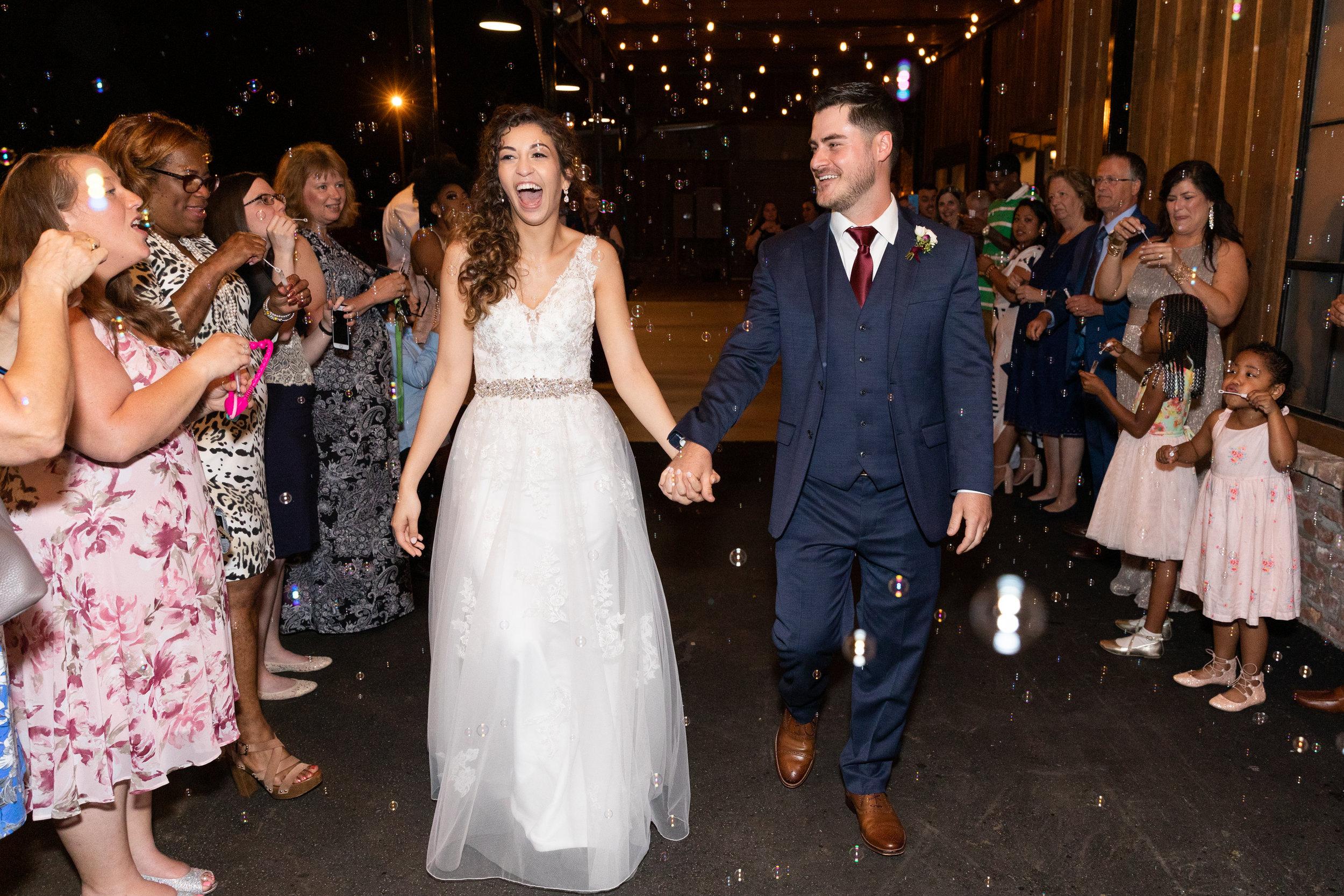 @NLAWeddings -NA-05192019-Alisha+Dustin Wedding-726.jpg
