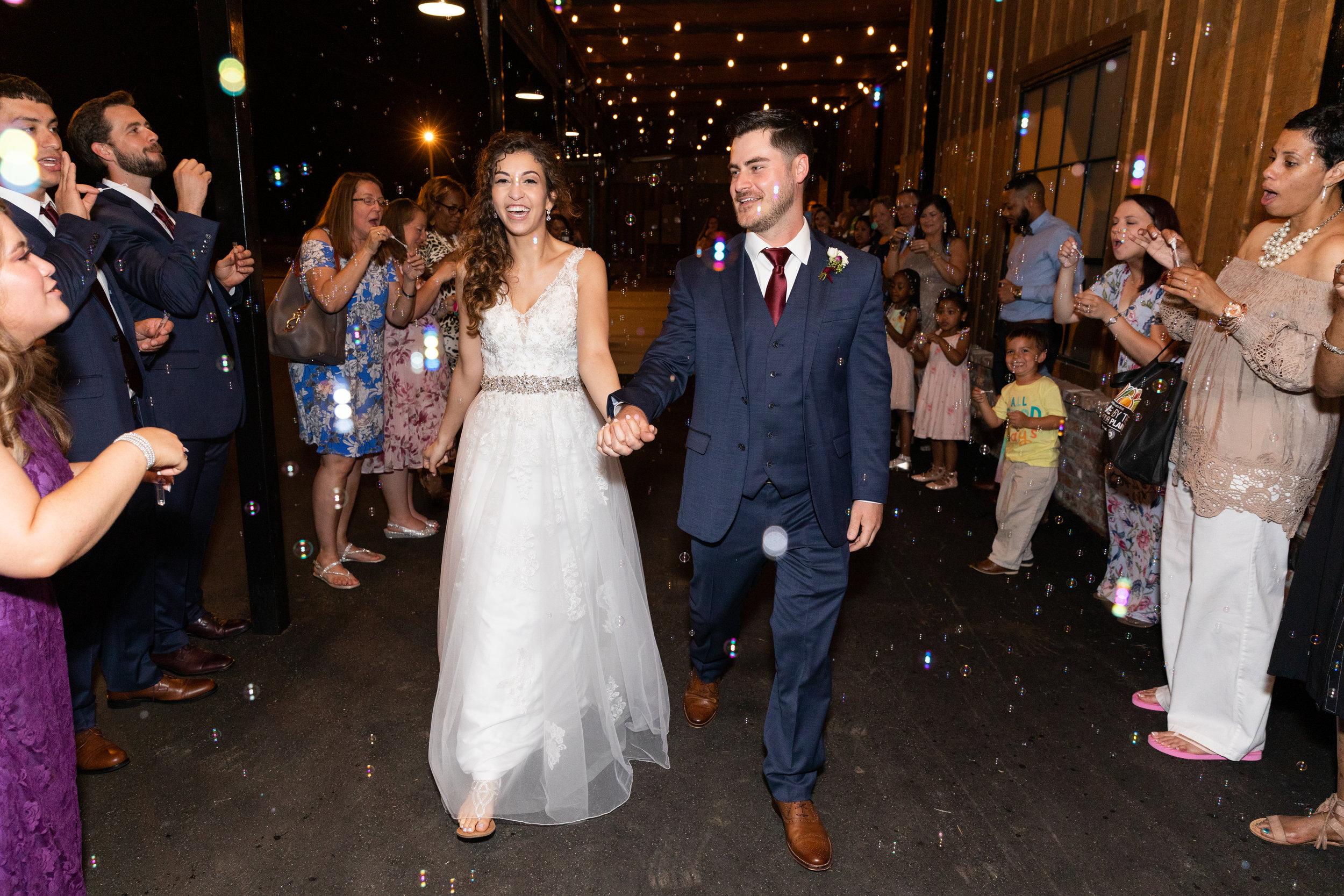 @NLAWeddings -NA-05192019-Alisha+Dustin Wedding-727.jpg