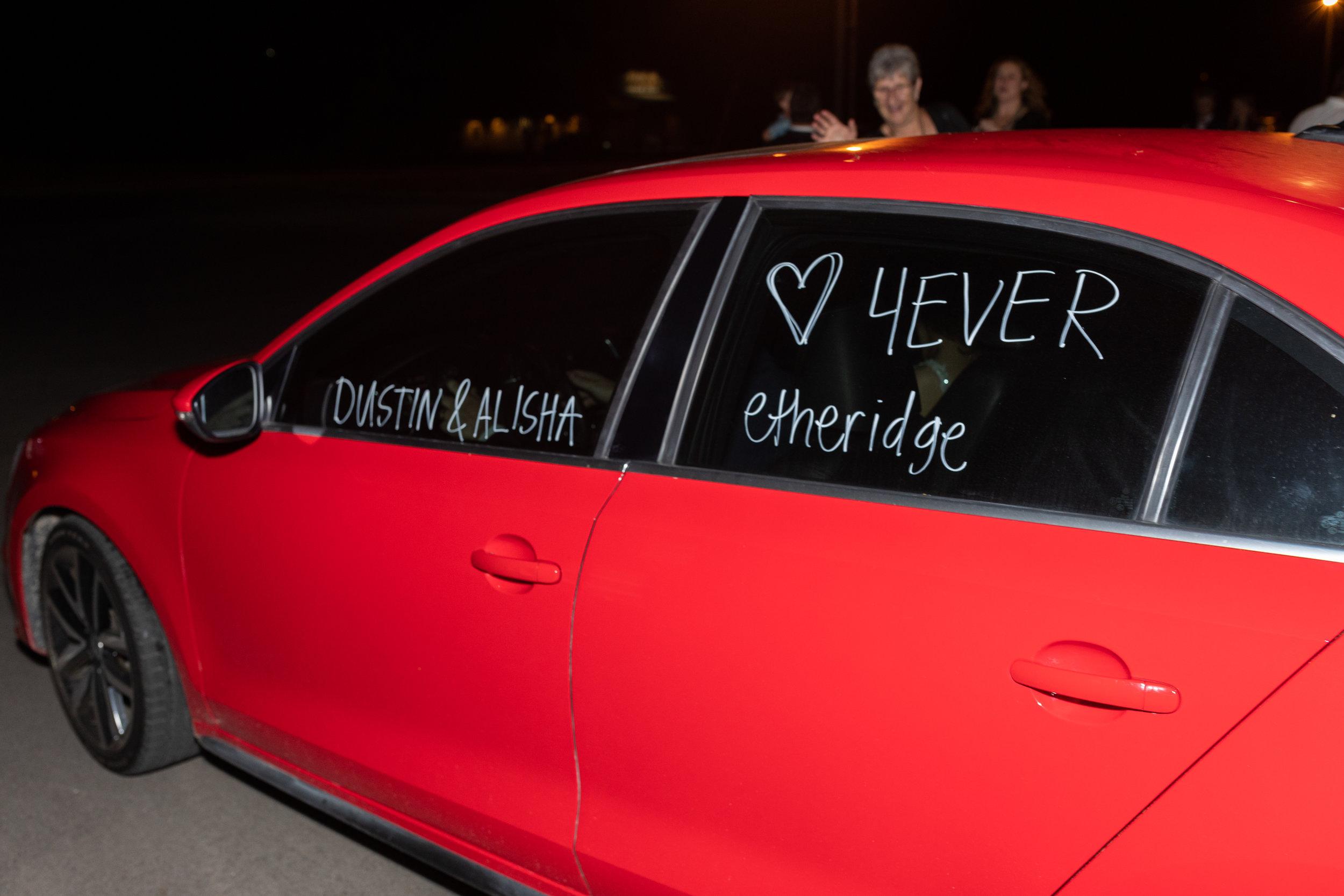 @NLAWeddings -NA-05192019-Alisha+Dustin Wedding-734.jpg