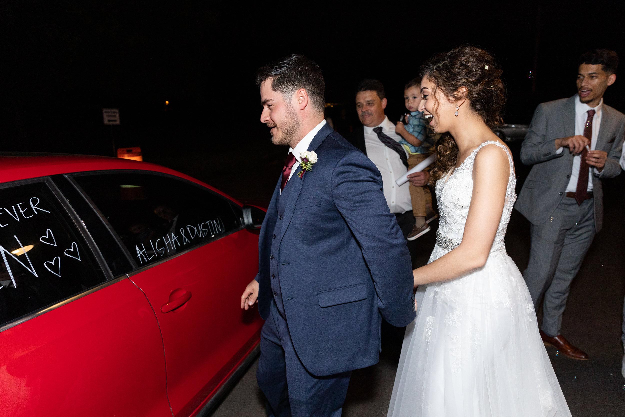@NLAWeddings -NA-05192019-Alisha+Dustin Wedding-728.jpg