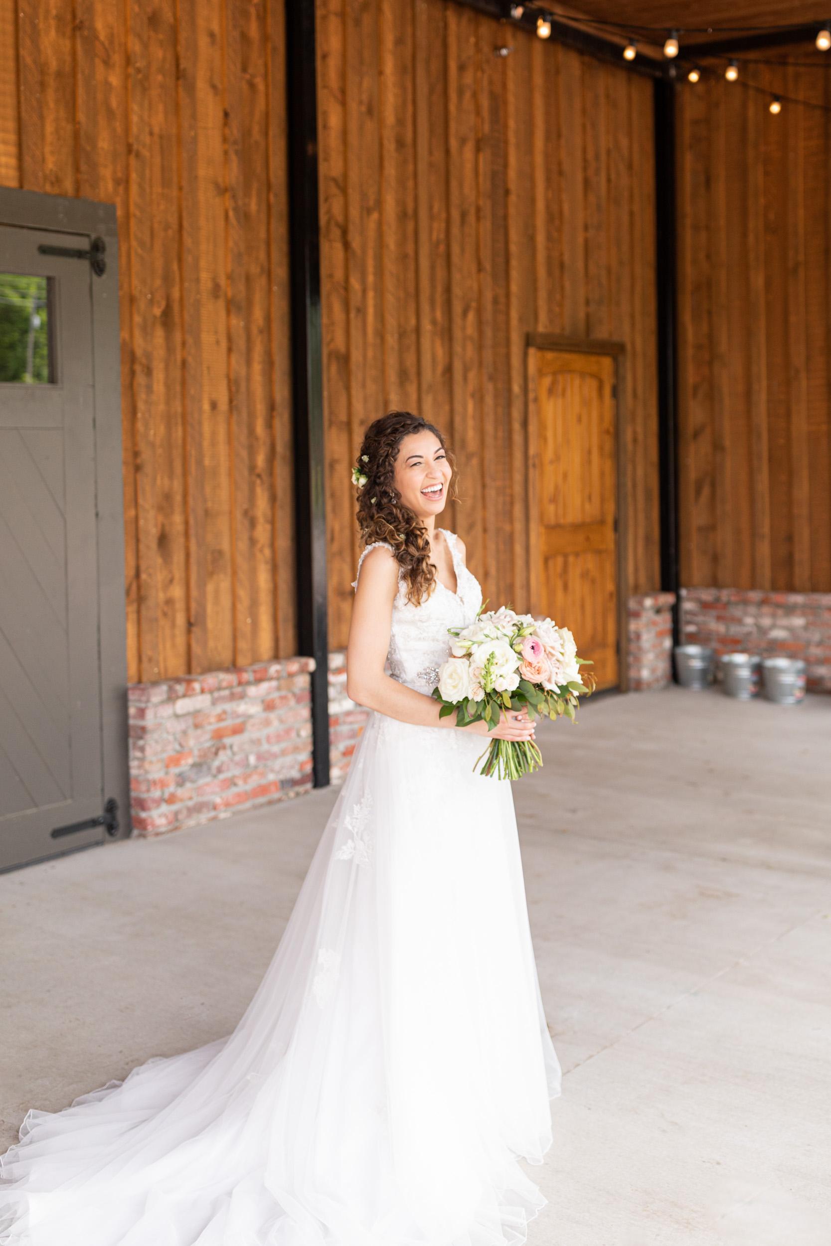 @NLAWeddings -NA-05192019-Alisha+Dustin Wedding-1.jpg