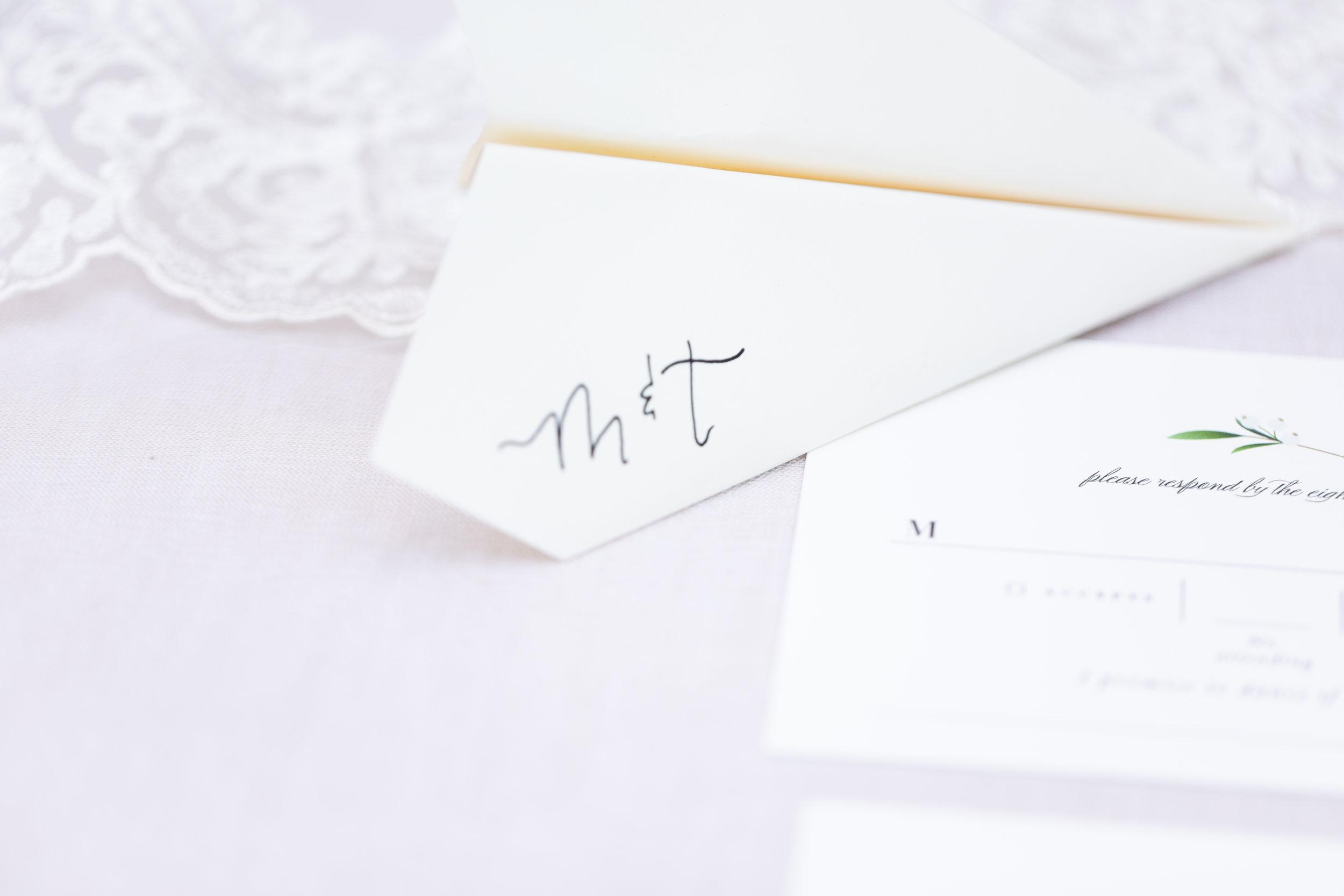 @NLAWeddings -NA-05252019-Tyler + Mallory Wedding-11.jpg