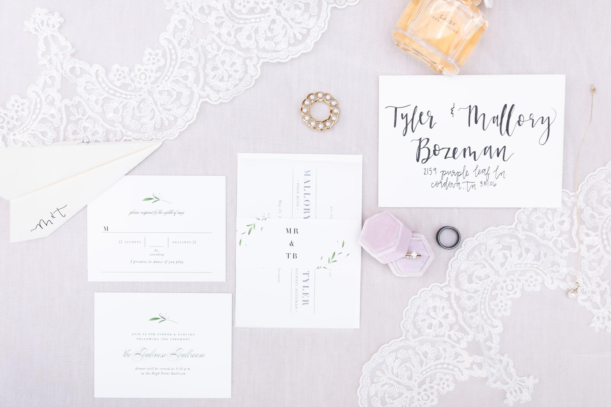 @NLAWeddings -NA-05252019-Tyler + Mallory Wedding-6.jpg