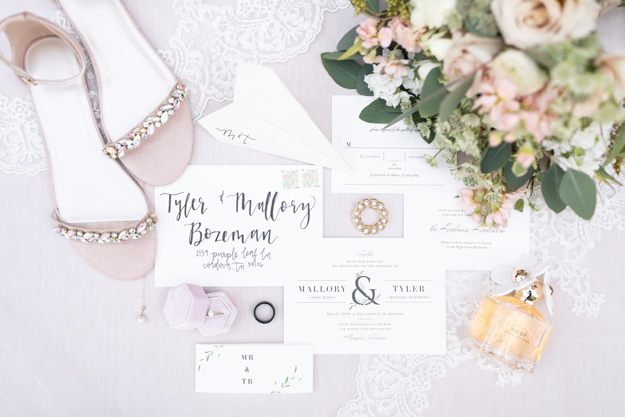 @NLAWeddings -NA-05252019-Tyler + Mallory Wedding-23.jpg