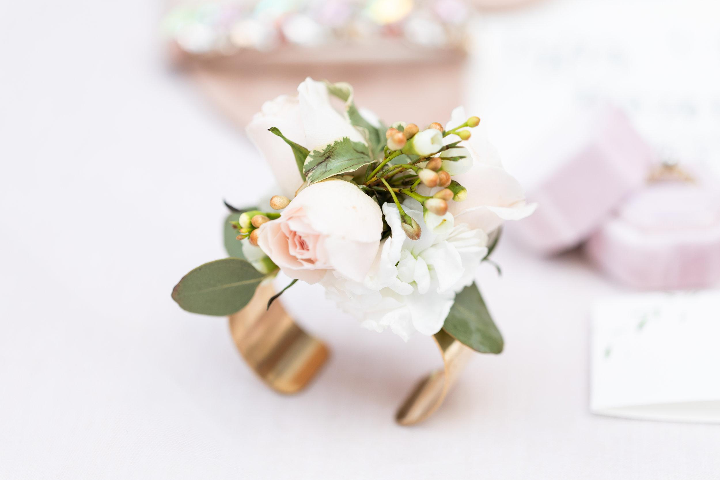 @NLAWeddings -NA-05252019-Tyler + Mallory Wedding-30.jpg