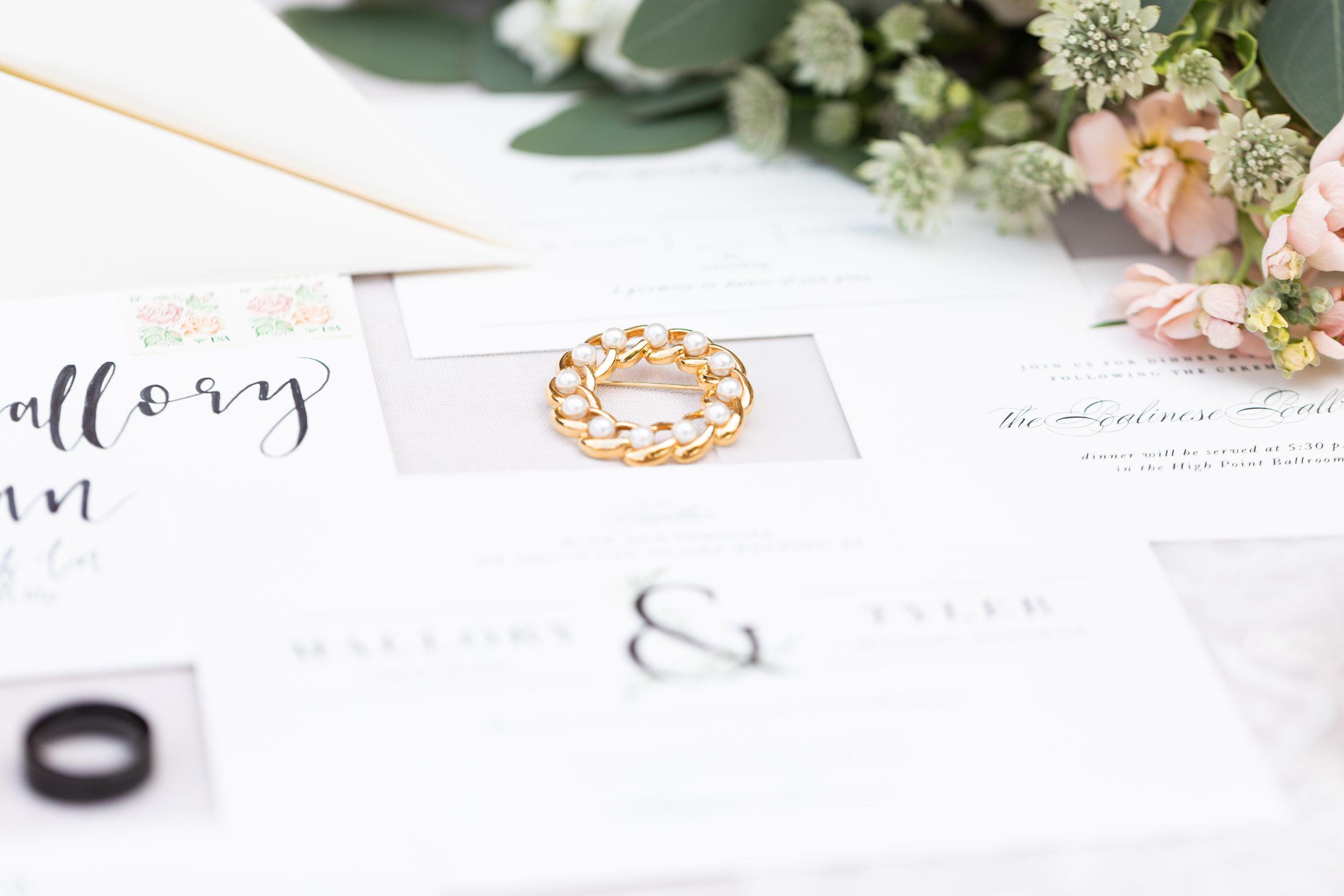 @NLAWeddings -NA-05252019-Tyler + Mallory Wedding-32.jpg
