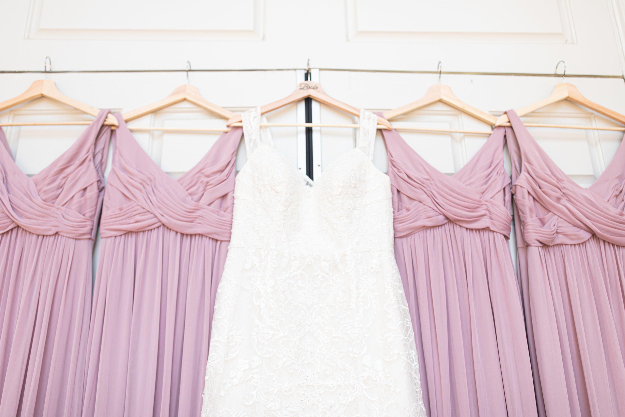 @NLAWeddings -NA-05252019-Tyler + Mallory Wedding-40.jpg