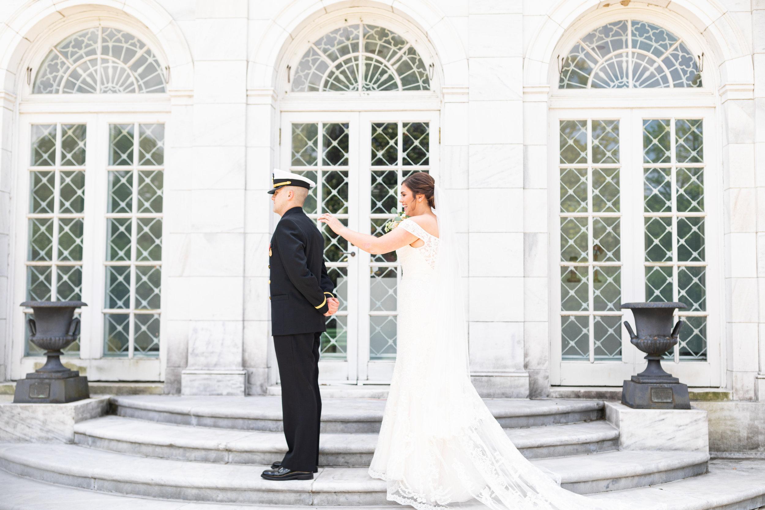 @NLAWeddings -NA-05252019-Tyler + Mallory Wedding-124.jpg