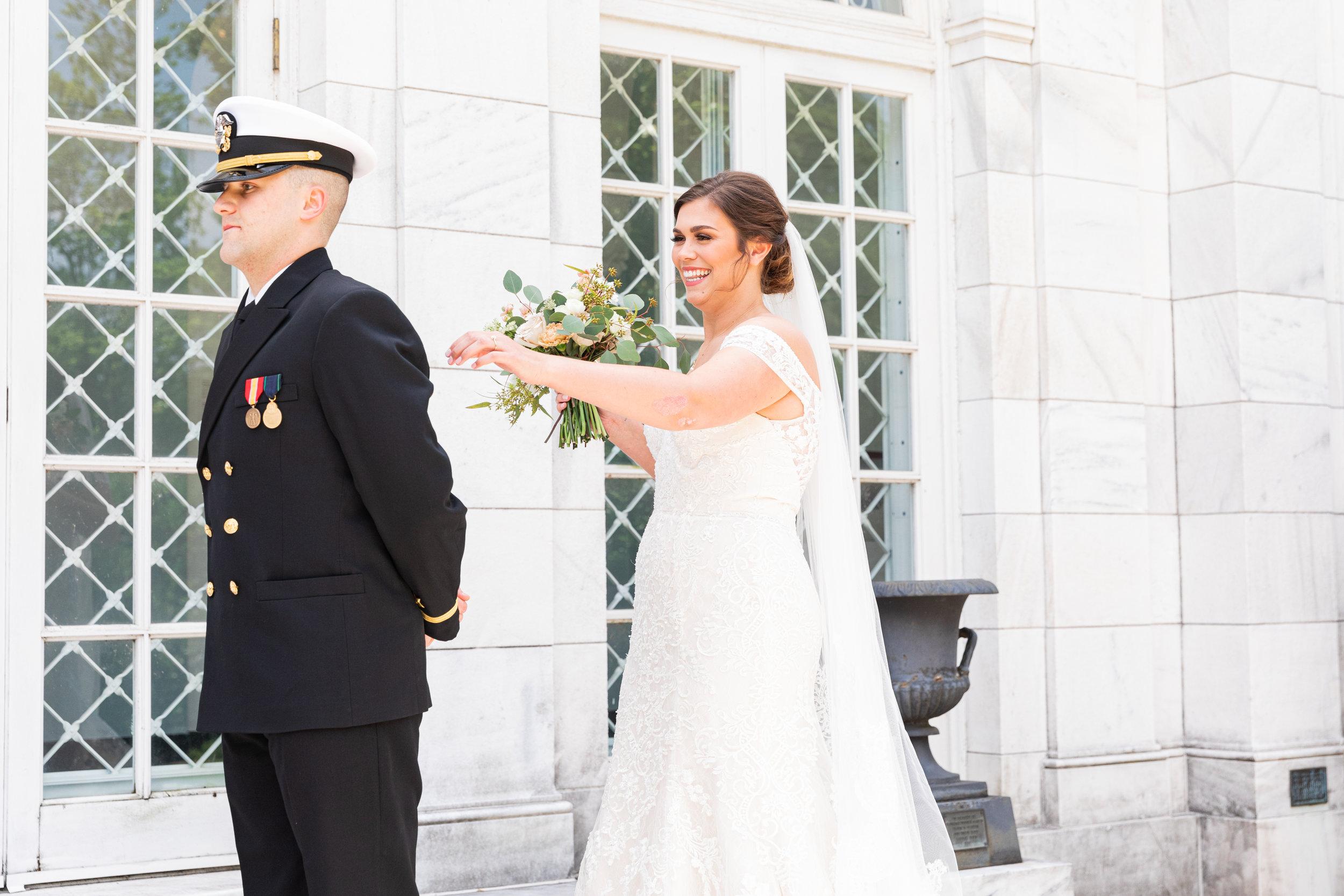 @NLAWeddings -NA-05252019-Tyler + Mallory Wedding-123.jpg