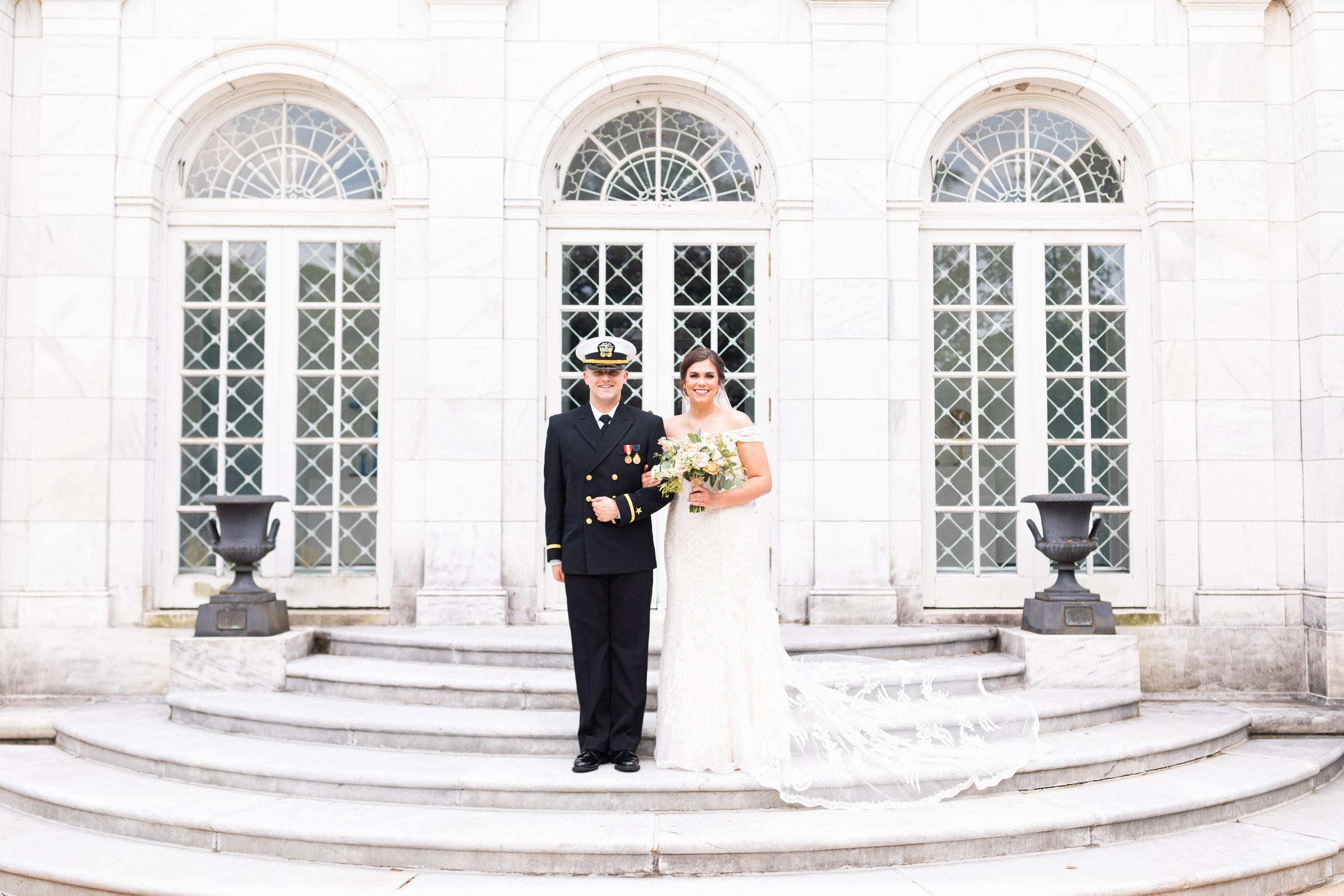 @NLAWeddings -NA-05252019-Tyler + Mallory Wedding-142.jpg