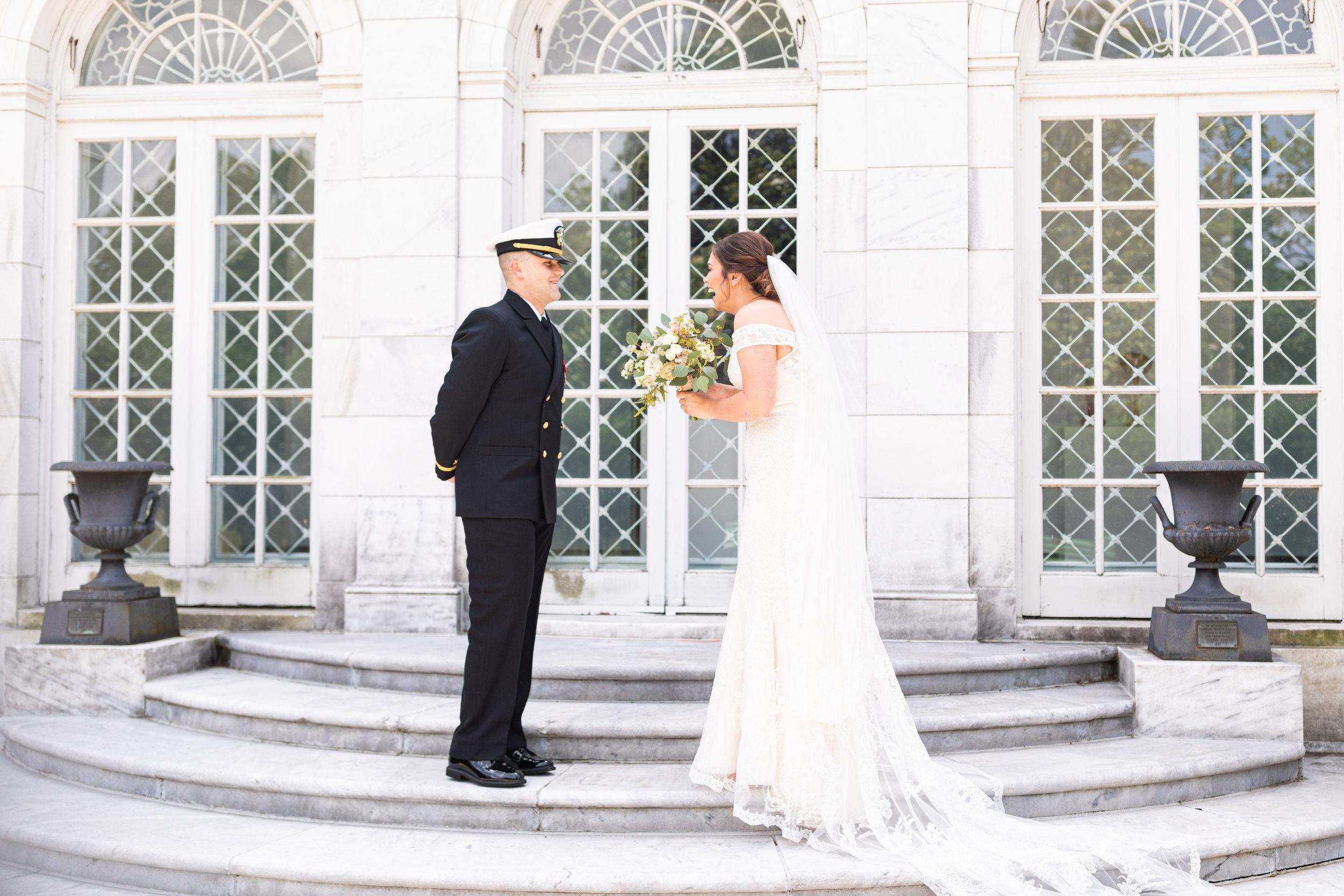@NLAWeddings -NA-05252019-Tyler + Mallory Wedding-127.jpg
