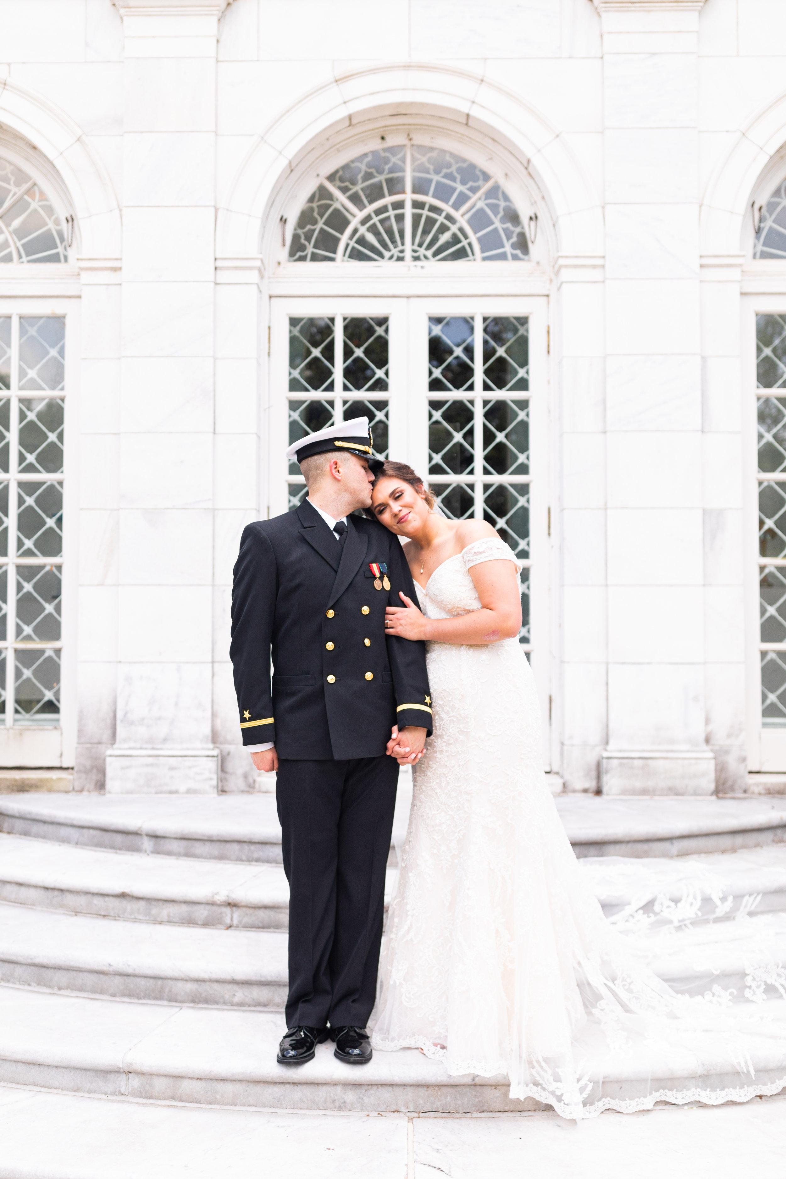 @NLAWeddings -NA-05252019-Tyler + Mallory Wedding-171.jpg