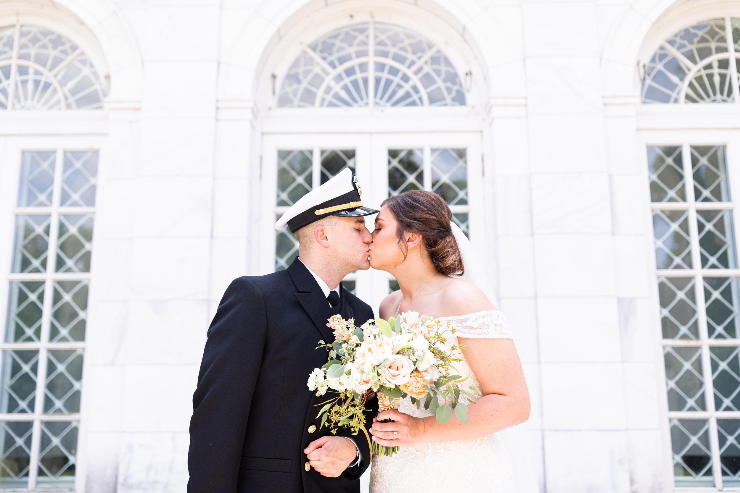 @NLAWeddings -NA-05252019-Tyler + Mallory Wedding-148.jpg