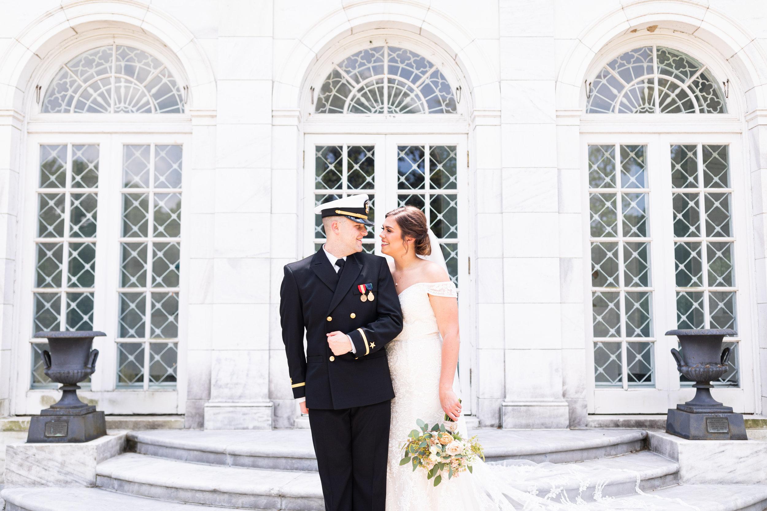@NLAWeddings -NA-05252019-Tyler + Mallory Wedding-155.jpg