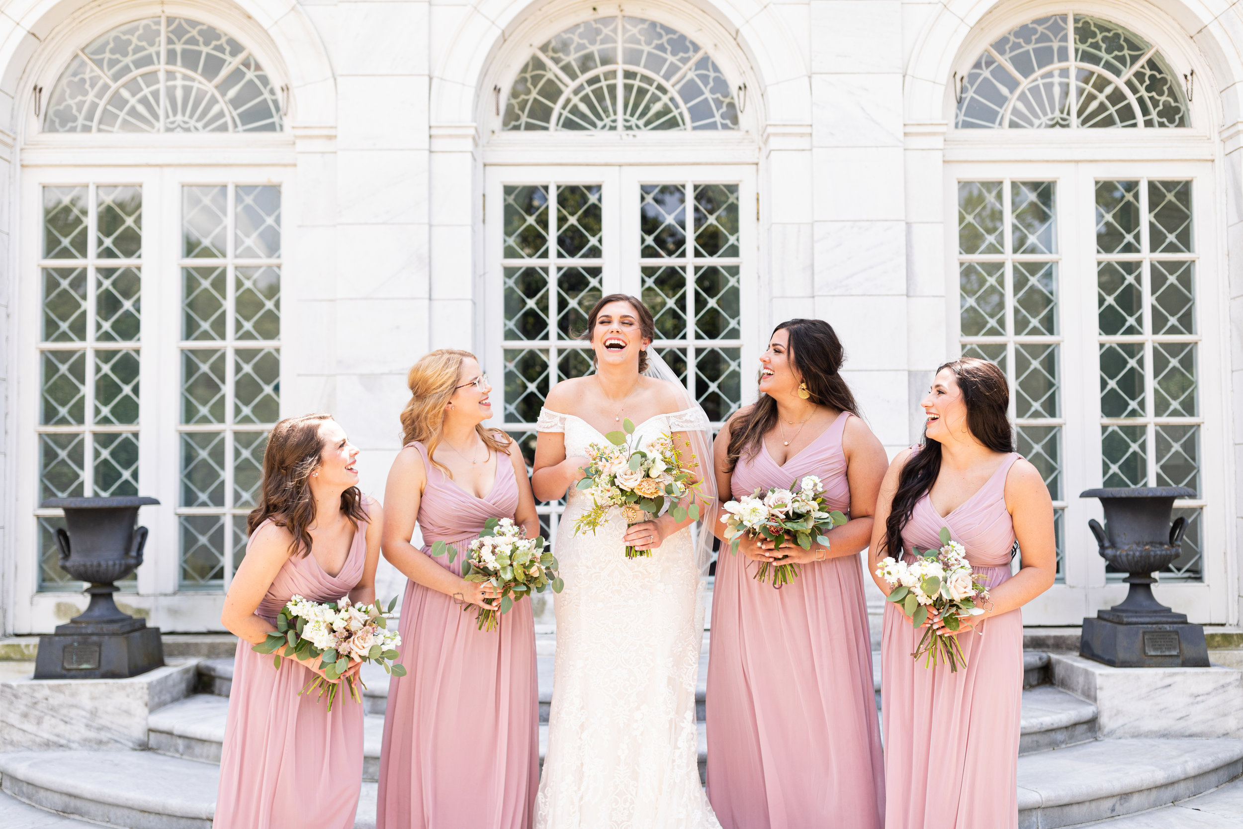 @NLAWeddings -NA-05252019-Tyler + Mallory Wedding-240.jpg