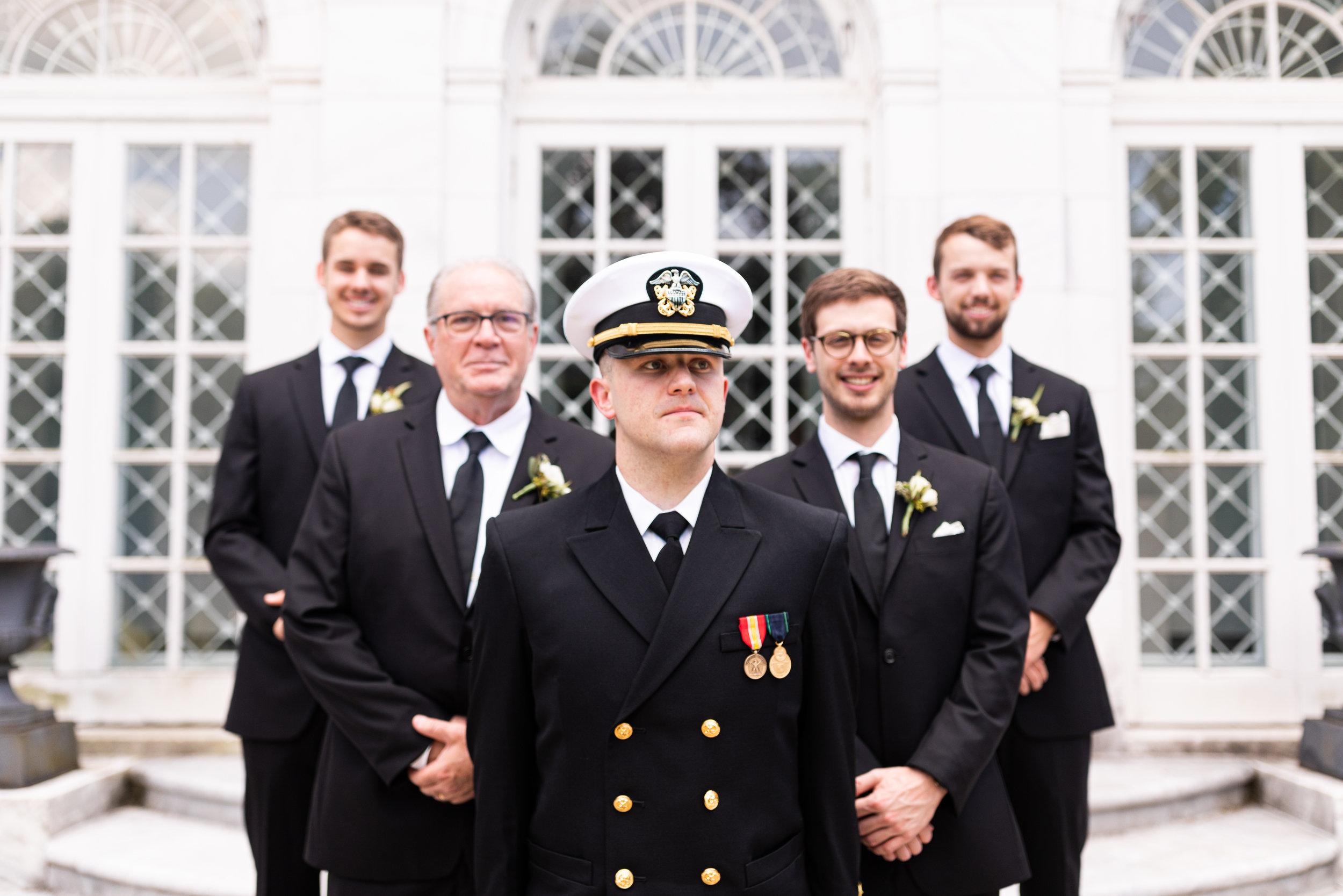 @NLAWeddings -NA-05252019-Tyler + Mallory Wedding-283.jpg