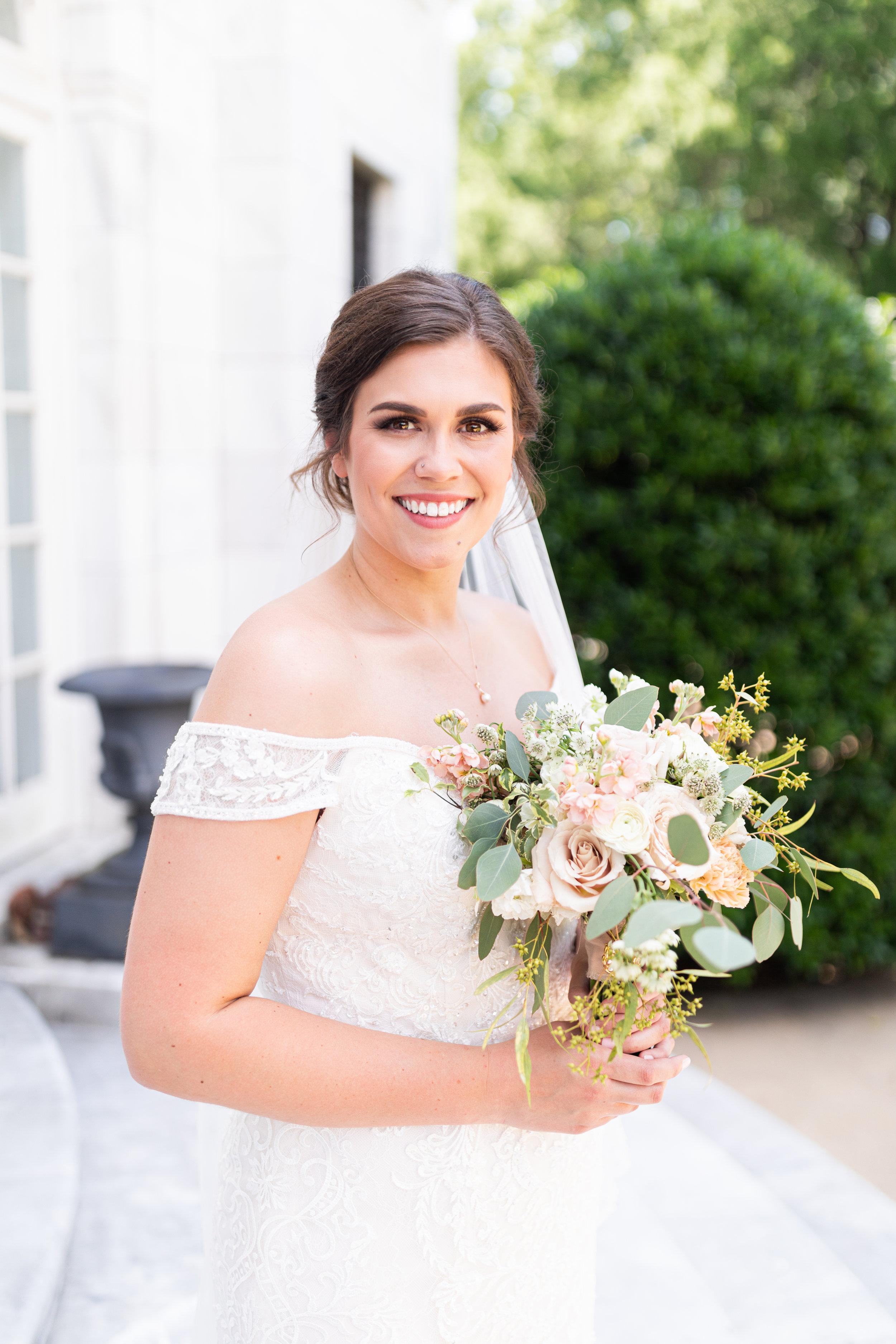 @NLAWeddings -NA-05252019-Tyler + Mallory Wedding-370.jpg