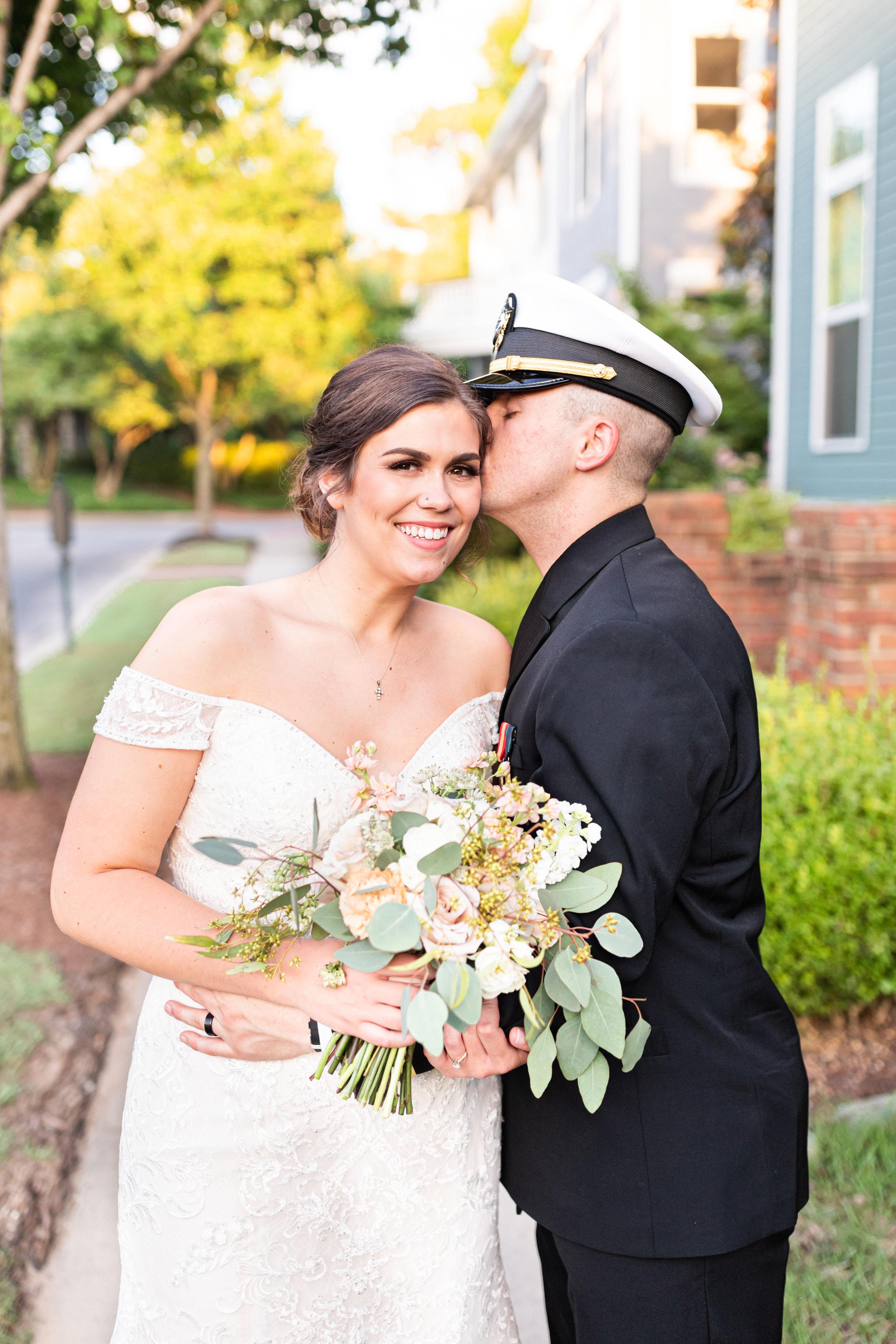 @NLAWeddings -NA-05252019-Tyler + Mallory Wedding-559.jpg