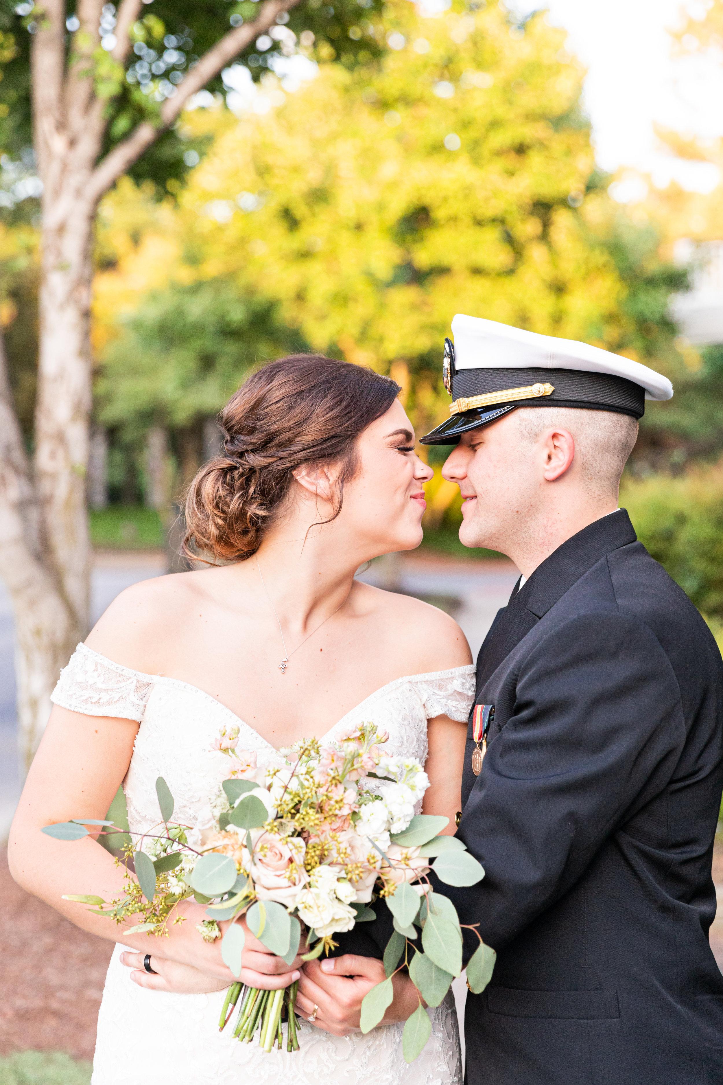 @NLAWeddings -NA-05252019-Tyler + Mallory Wedding-550.jpg