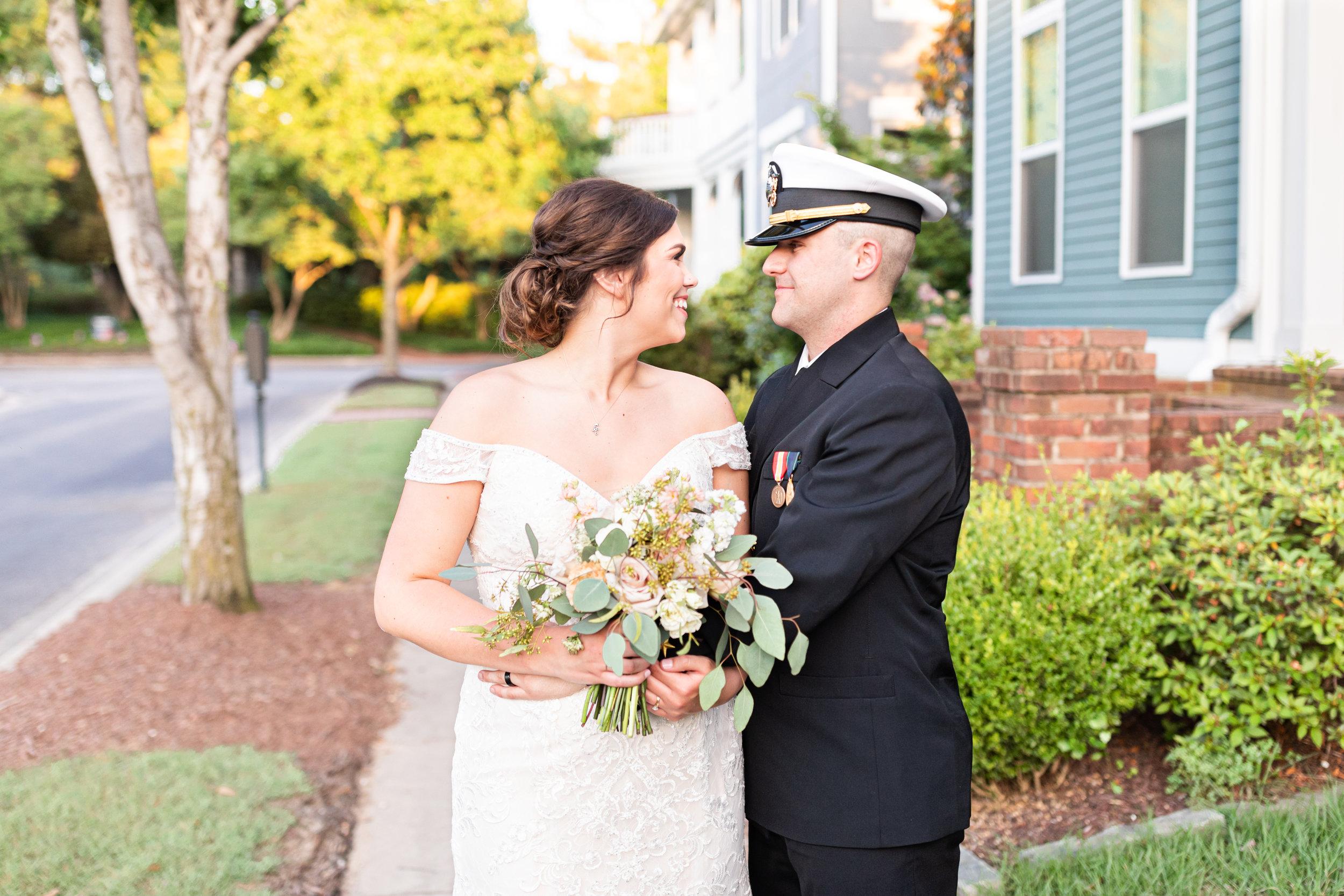 @NLAWeddings -NA-05252019-Tyler + Mallory Wedding-546.jpg