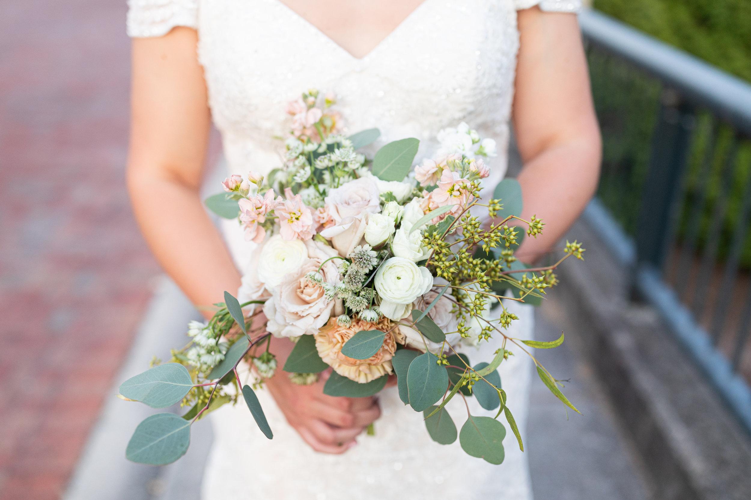 @NLAWeddings -NA-05252019-Tyler + Mallory Wedding-594.jpg