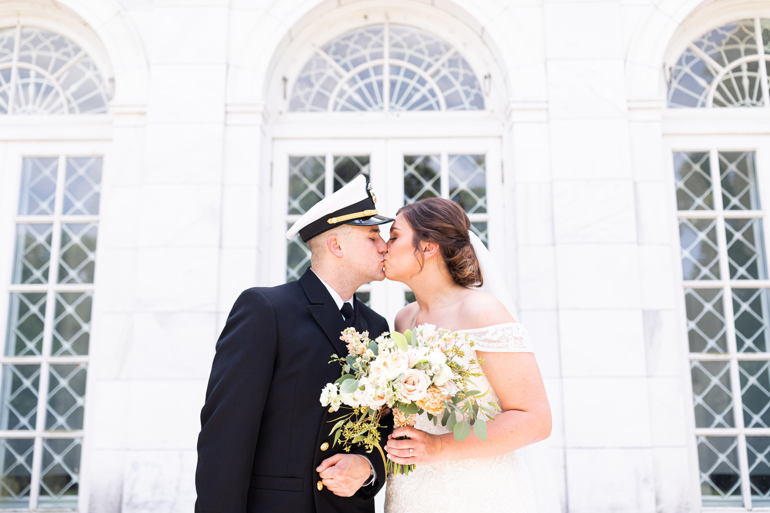 @NLAWeddings -NA-05252019-Tyler + Mallory Wedding-148.jpg
