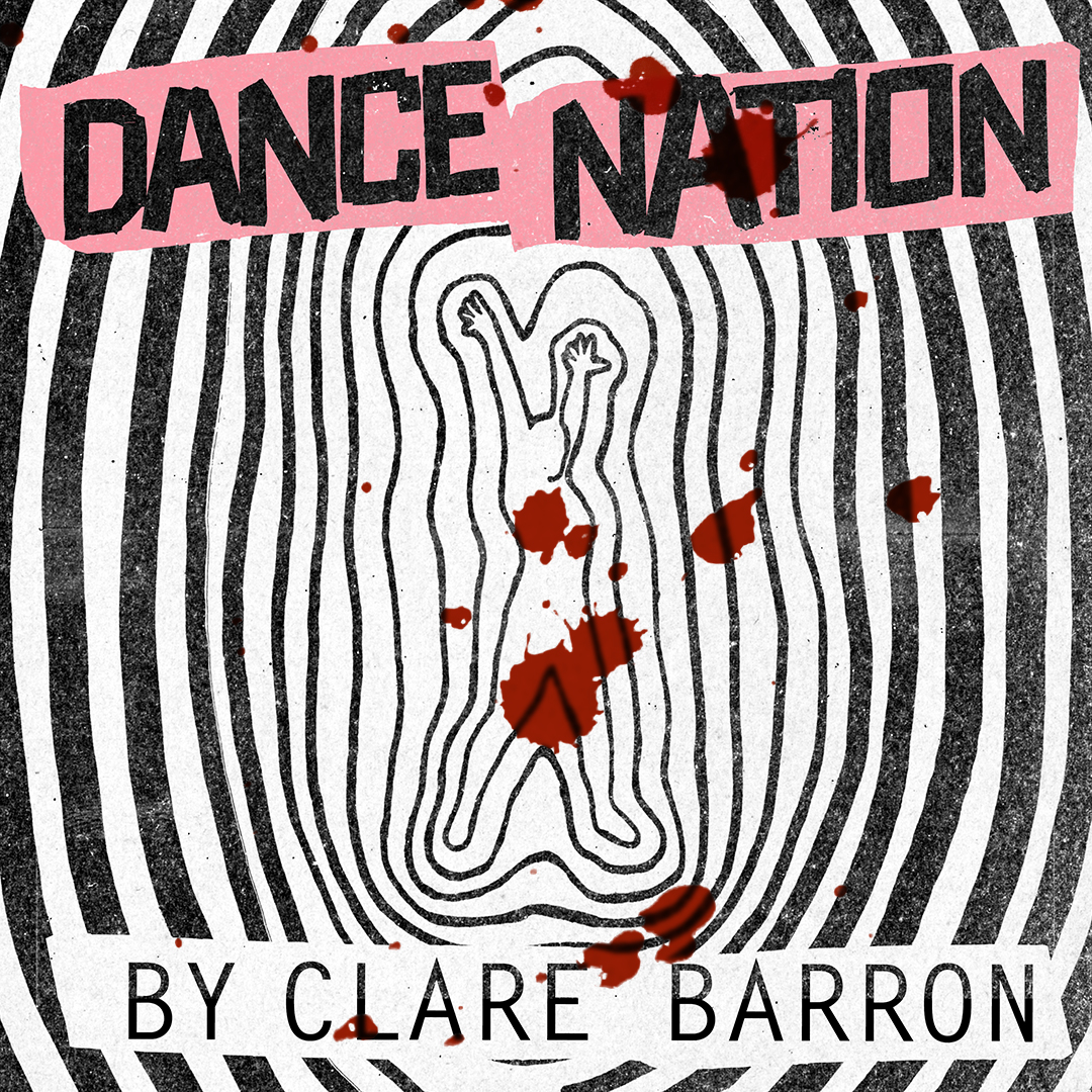 Dance Nation - by Clare BarronJune 22-23, 27-29 at 7:30 pmDirected by Rachel DartChoreography by Arabelle PollickFeaturing: Jessica Anderson, Lauren Berst*, Alicia Haymer*, Melodie Madden Adams*, Sejal Mehta*, Evelyn O'Neal, Tamiko Robinson Steele, James Rudolph, Tamara Todres, and Ted Welch*.Stage Manager: Chelsea Flowers Assistant Director: Natalie RiskSound Design: Tasha FrenchCostume Design: Evelyn O'NealProps/Scene Design: Ashlee SpringerLighting Design: Clayton Landiss Assistant Stage Manager: Jenysa Erskine Run Crew: Evelyn Petty*Member Actors' Equity Association