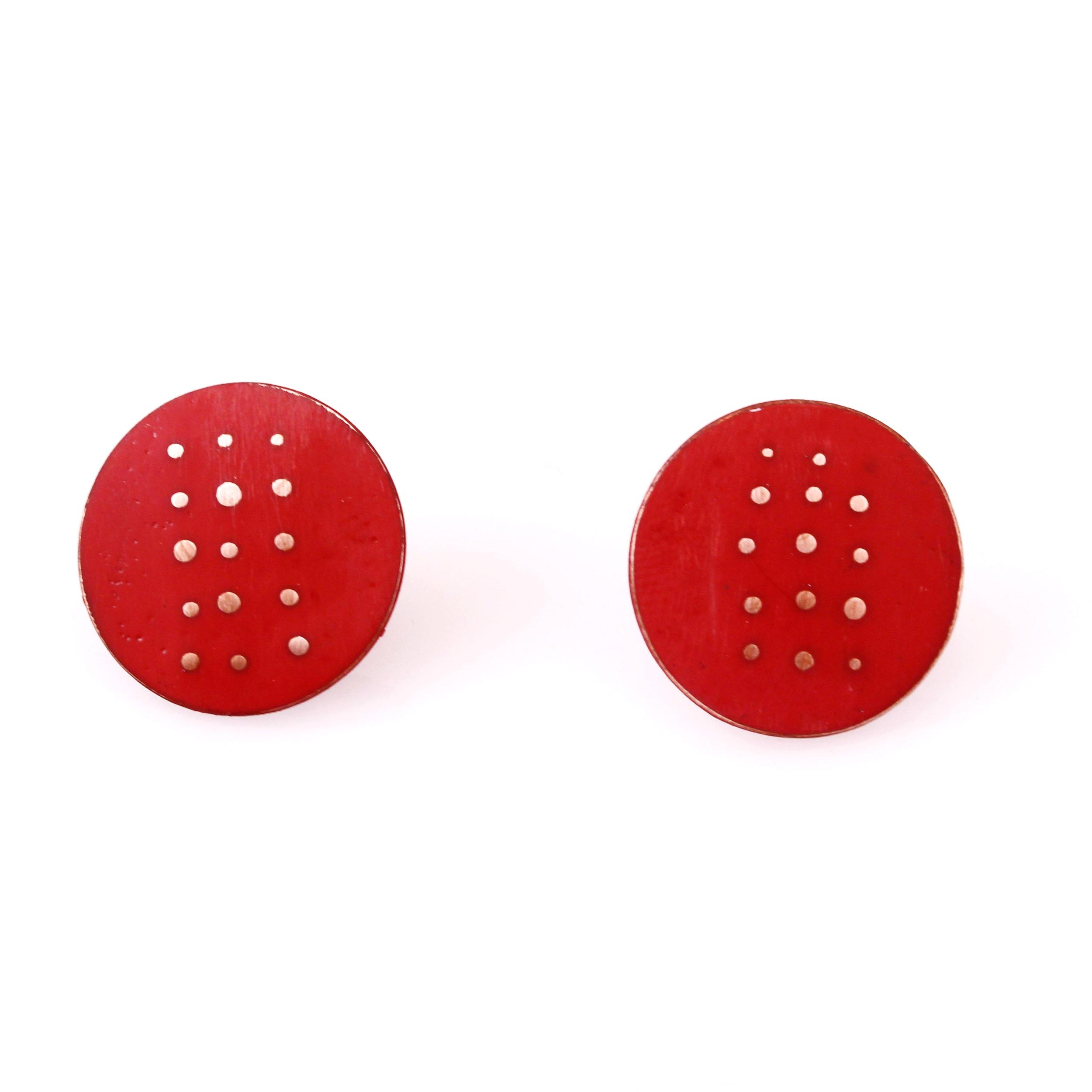 red ear1.jpg