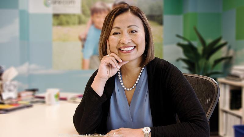 Sheila Marcelo