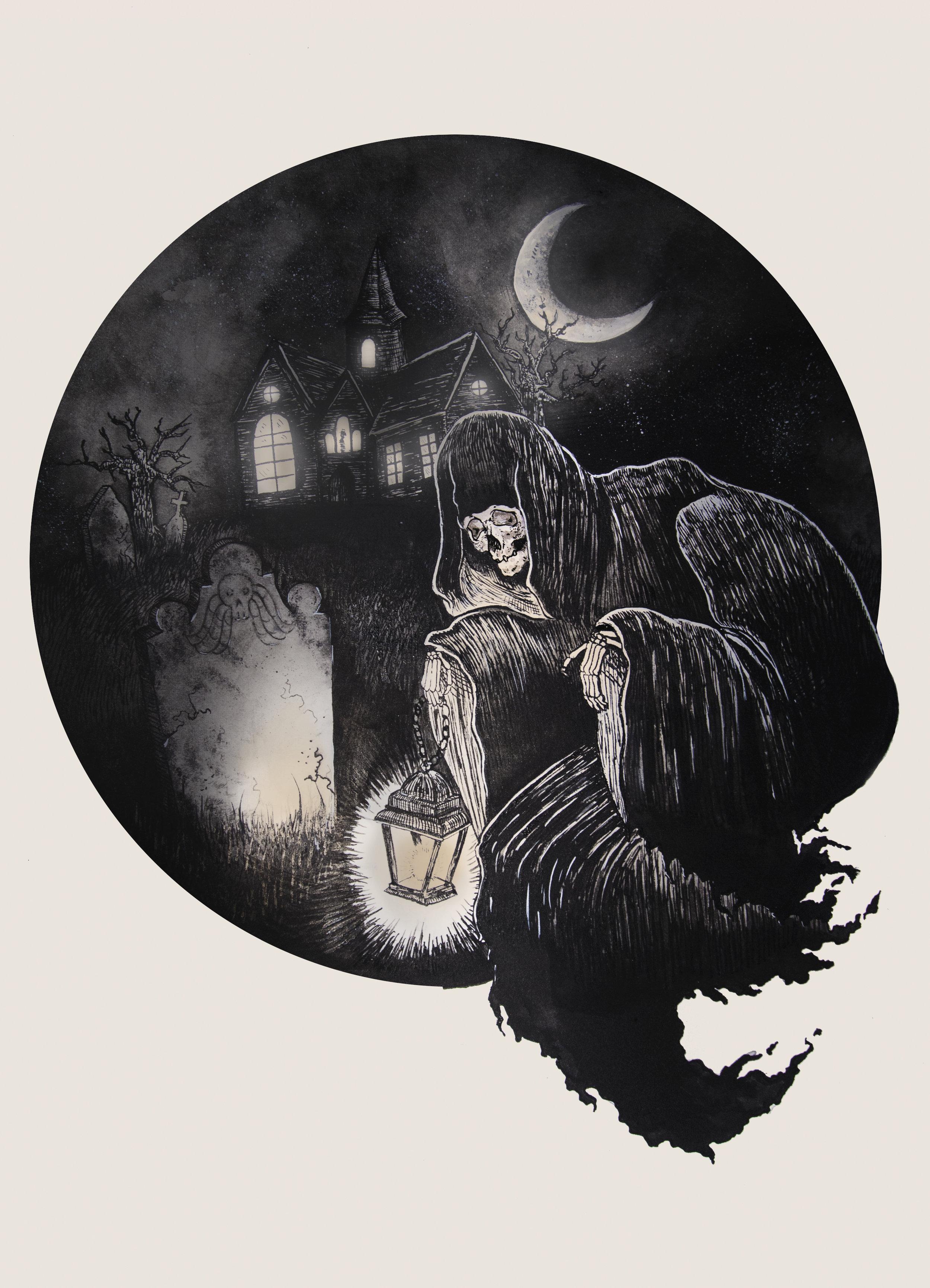 Grim Ghoul web.jpg