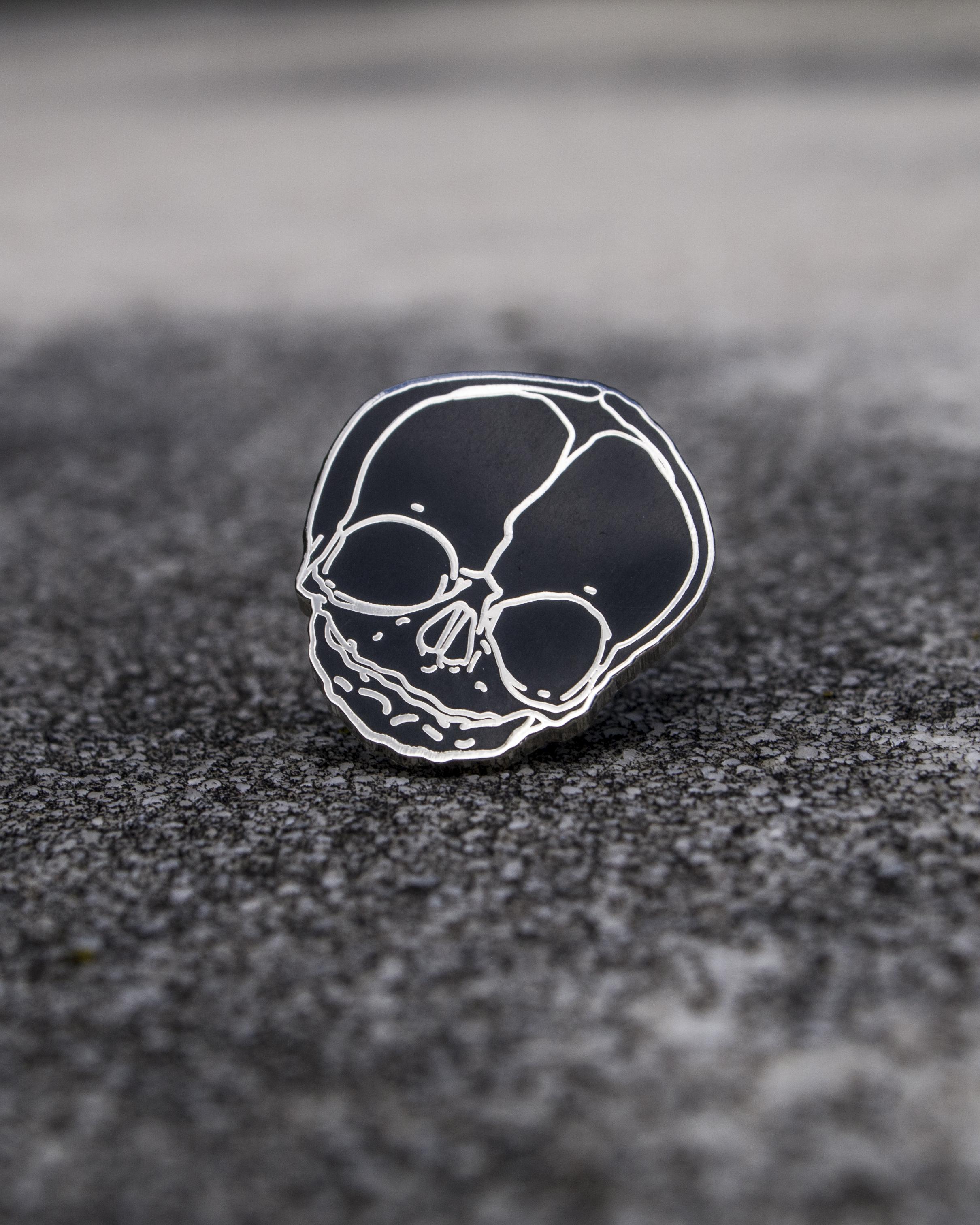 Fetal Skull Pin.jpg