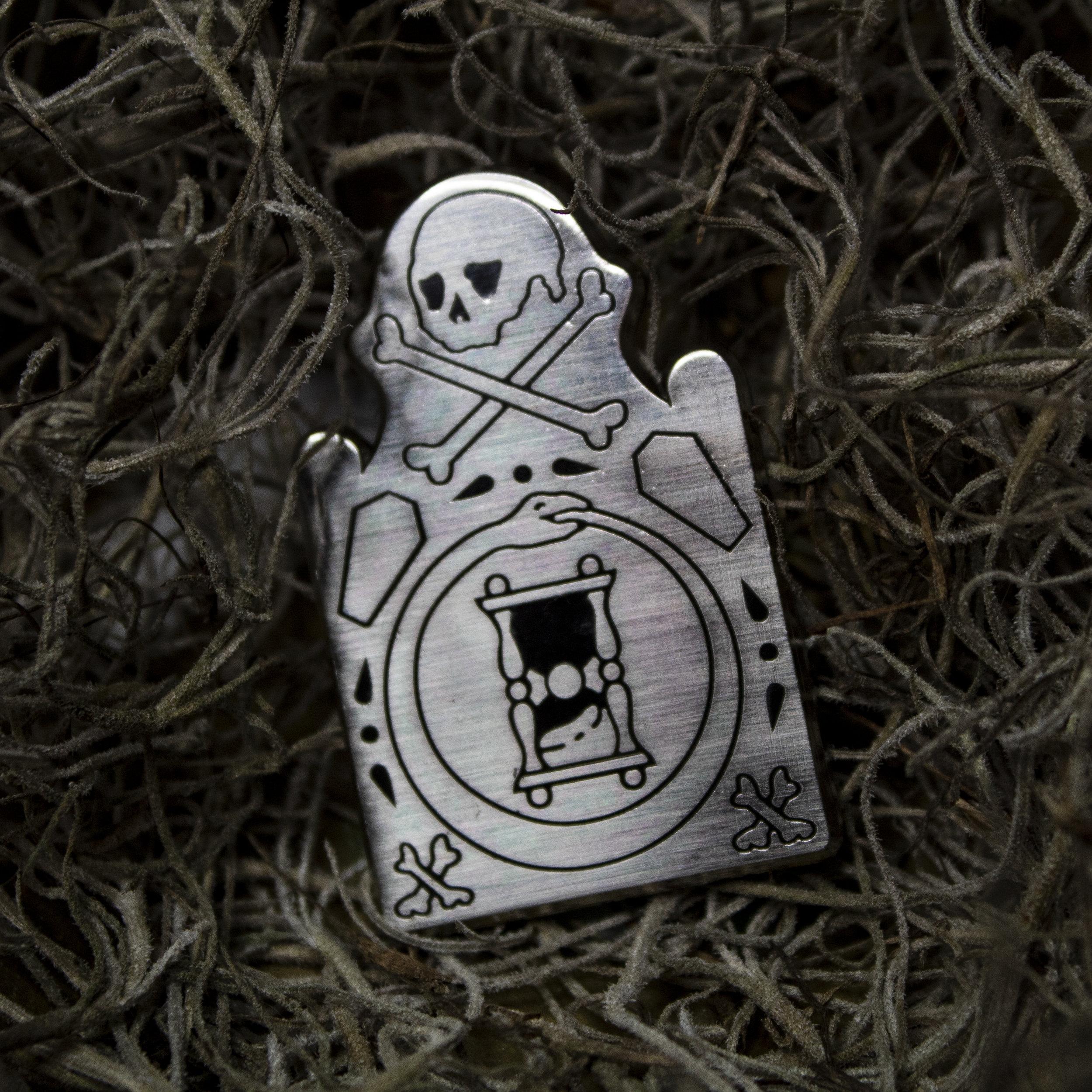 Tombstone pin.jpg