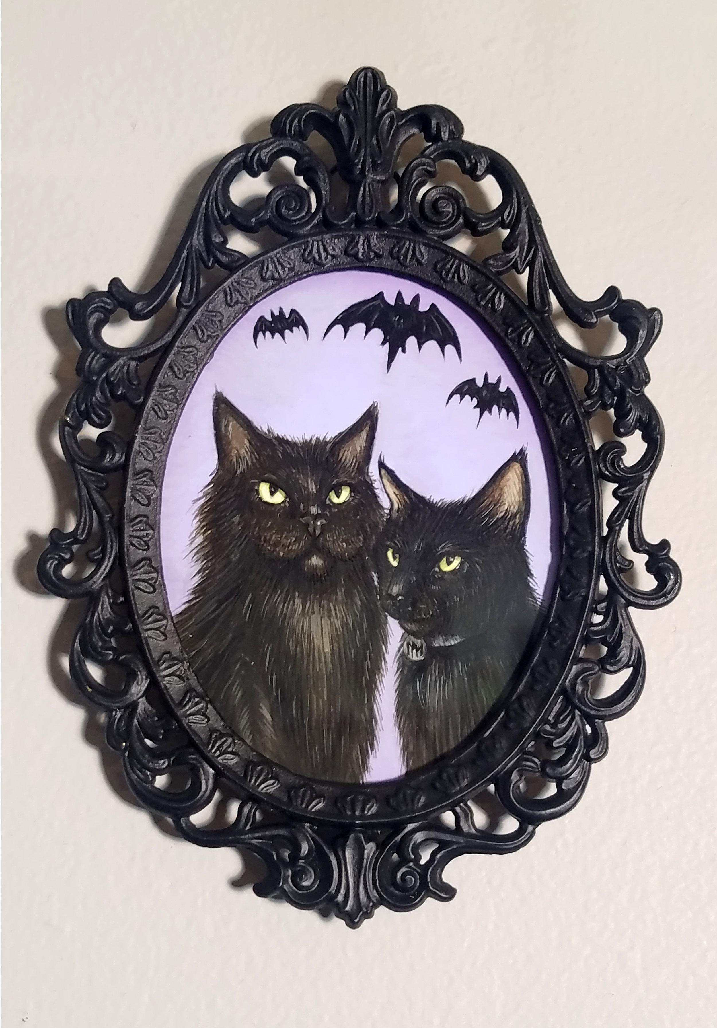 kik ophie framed.jpg