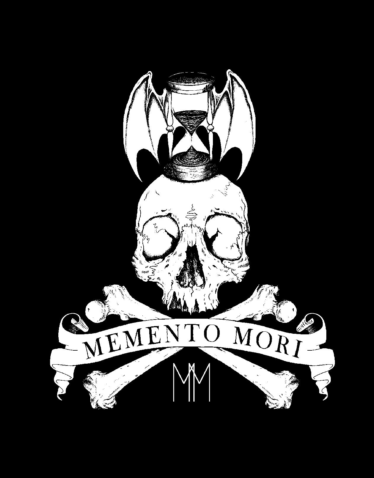 memento mori postcard.png