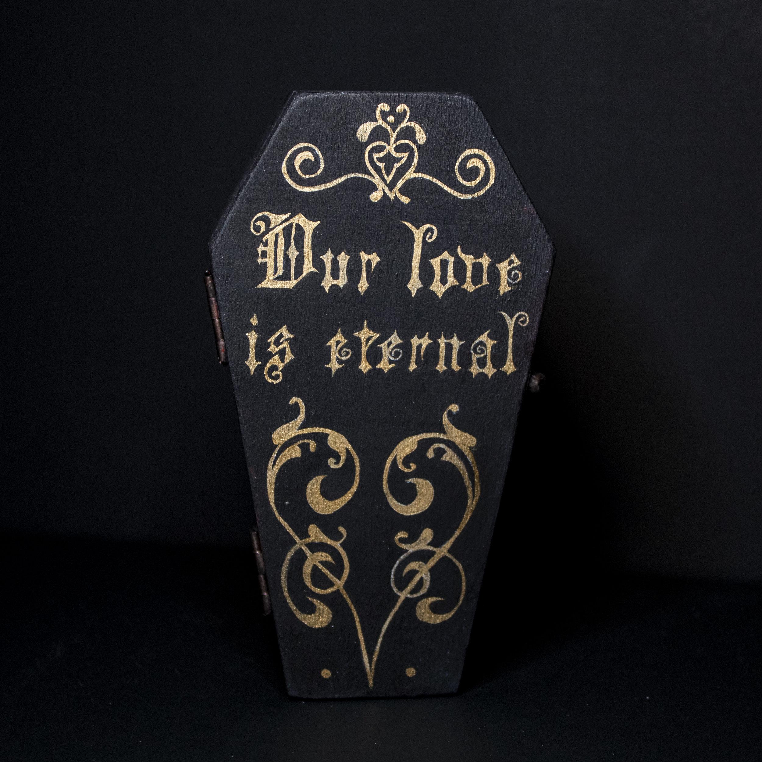 Eternal Love Coffin.jpg