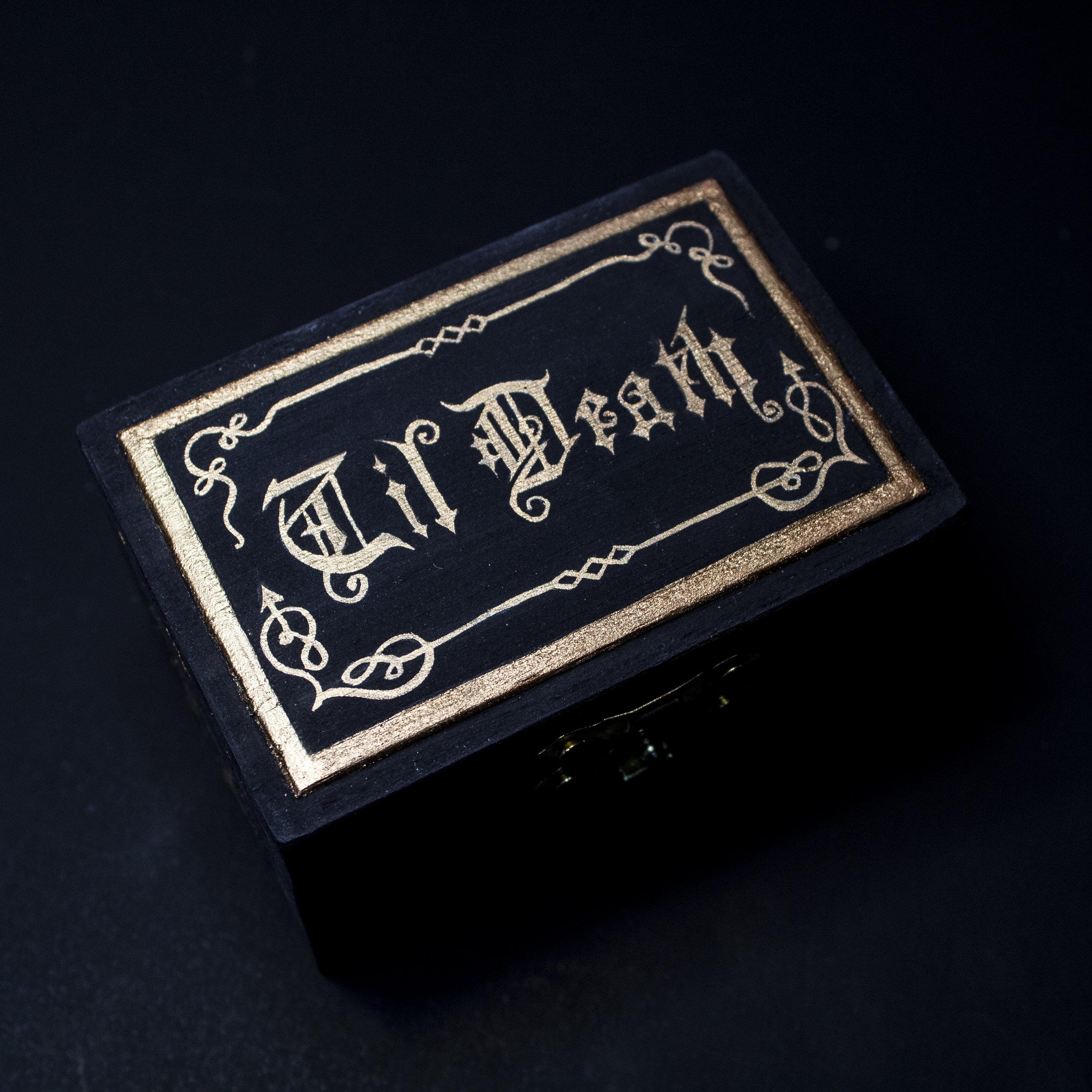 Black Til Death.jpg