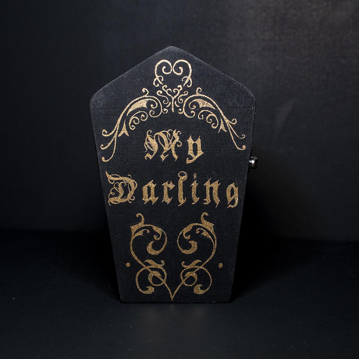 My Darling Coffin Box.jpg