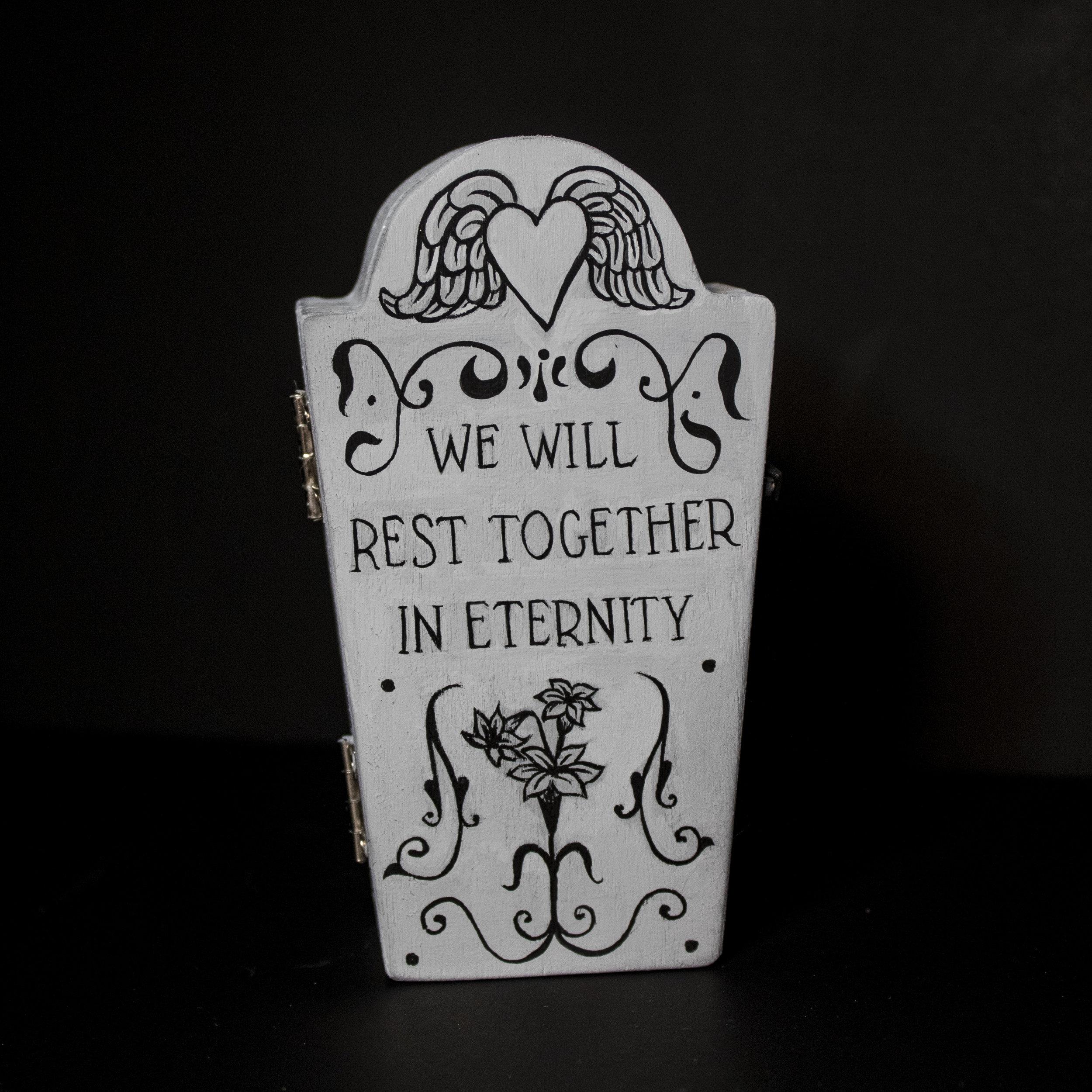 Rest Together Tomb box.jpg