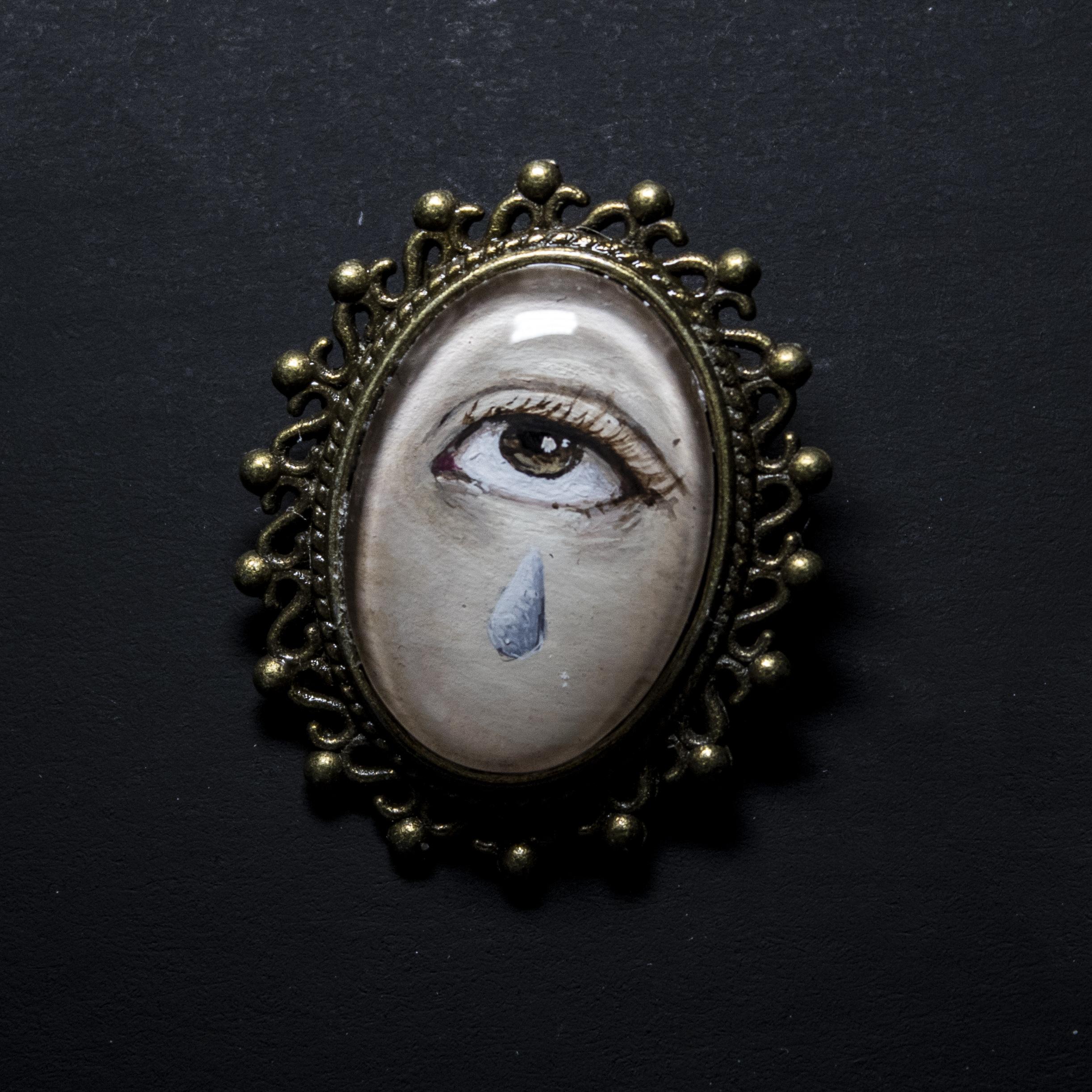 Lover's Eye Brooch.jpg