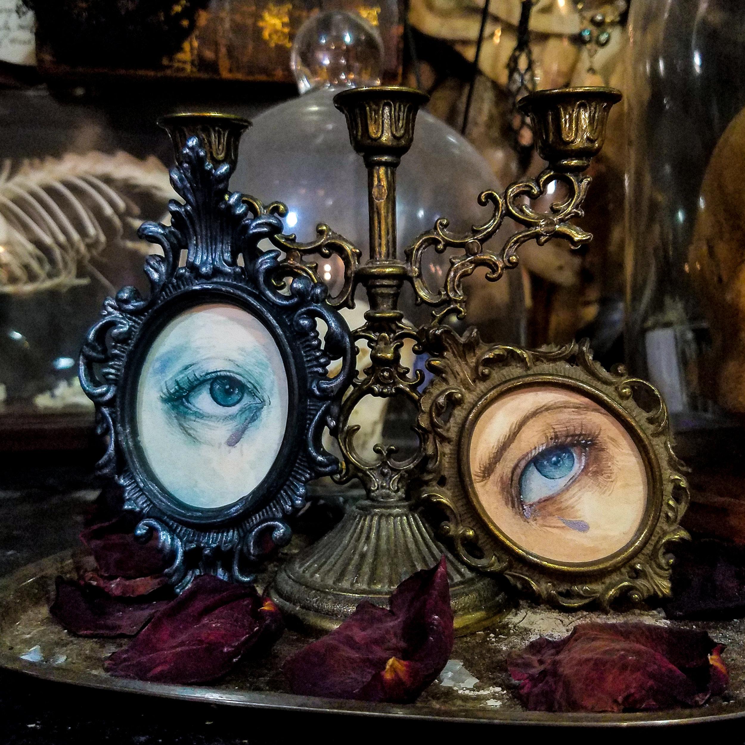 Ghost Lover's Eyes.jpg