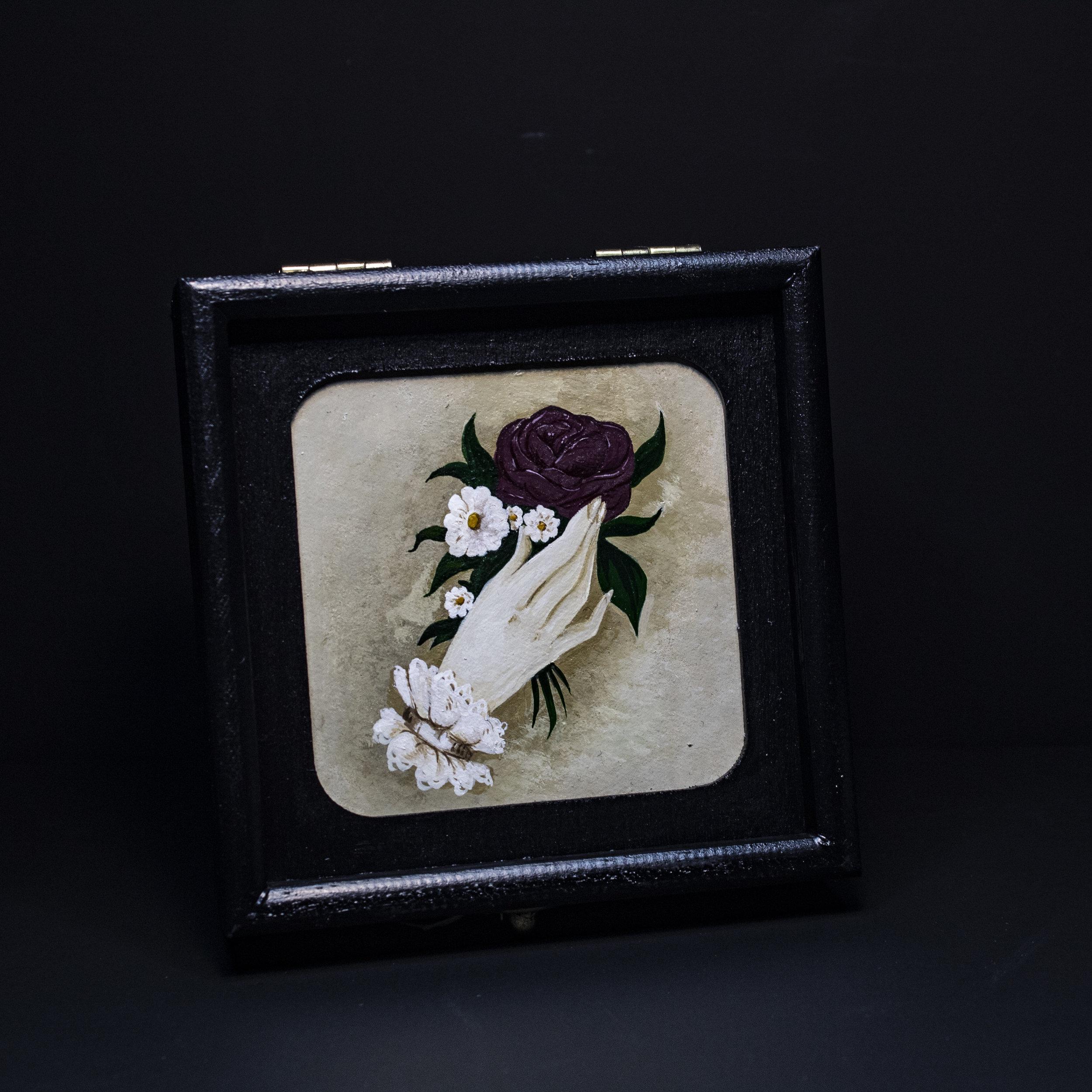 Mourning Hand Box.jpg